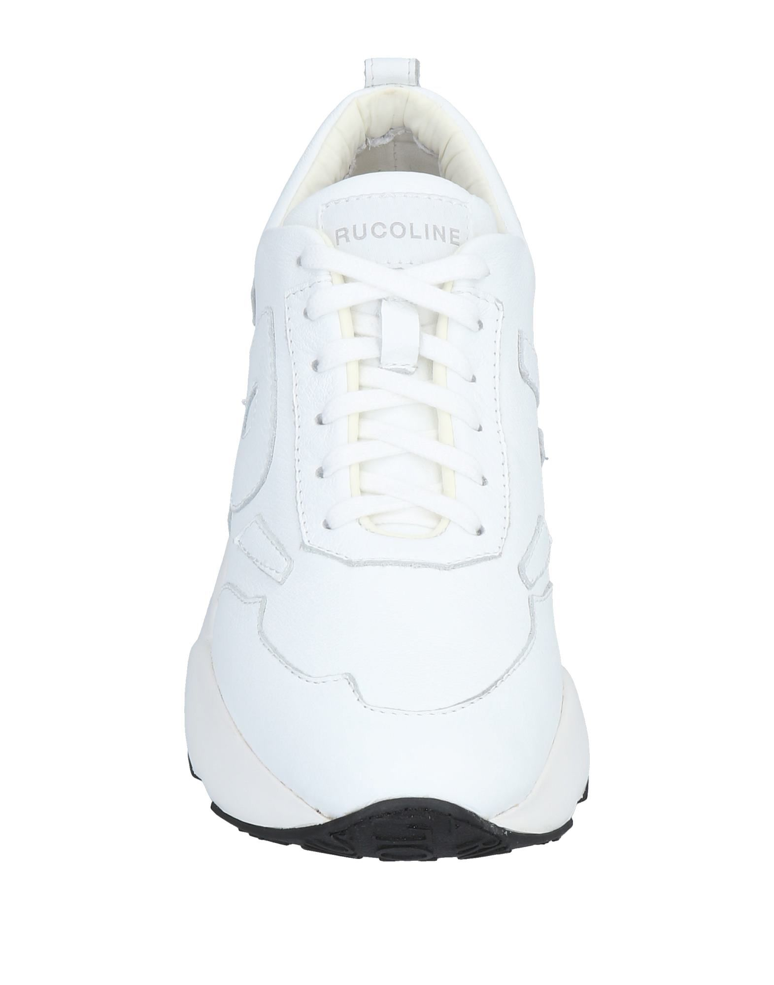 Ruco Line Damen Sneakers Damen Line  11492311HM c74a89