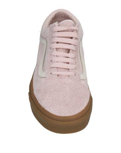 Vans Vans Rose Rose Rose Sneakers Sneakers Vans Sneakers 57nEB