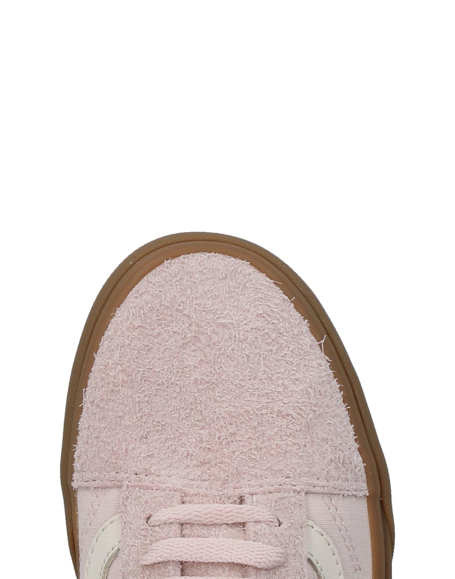 Vans Vans Vans Sneakers Damen  11492326HQ Gute Qualität beliebte Schuhe 3be4b1