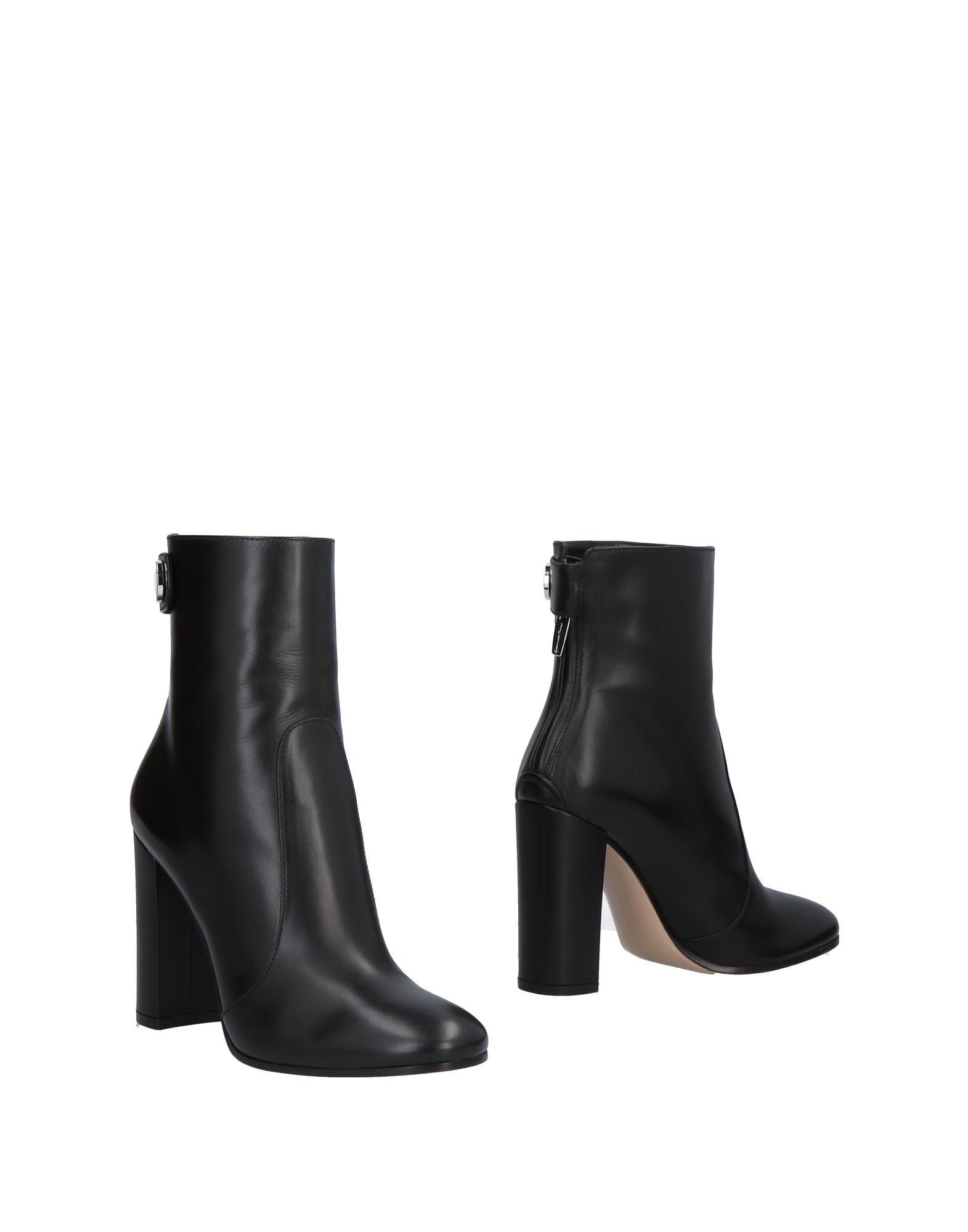 Gianvito Rossi Stiefelette Damen  11492327NKGünstige gut aussehende Schuhe