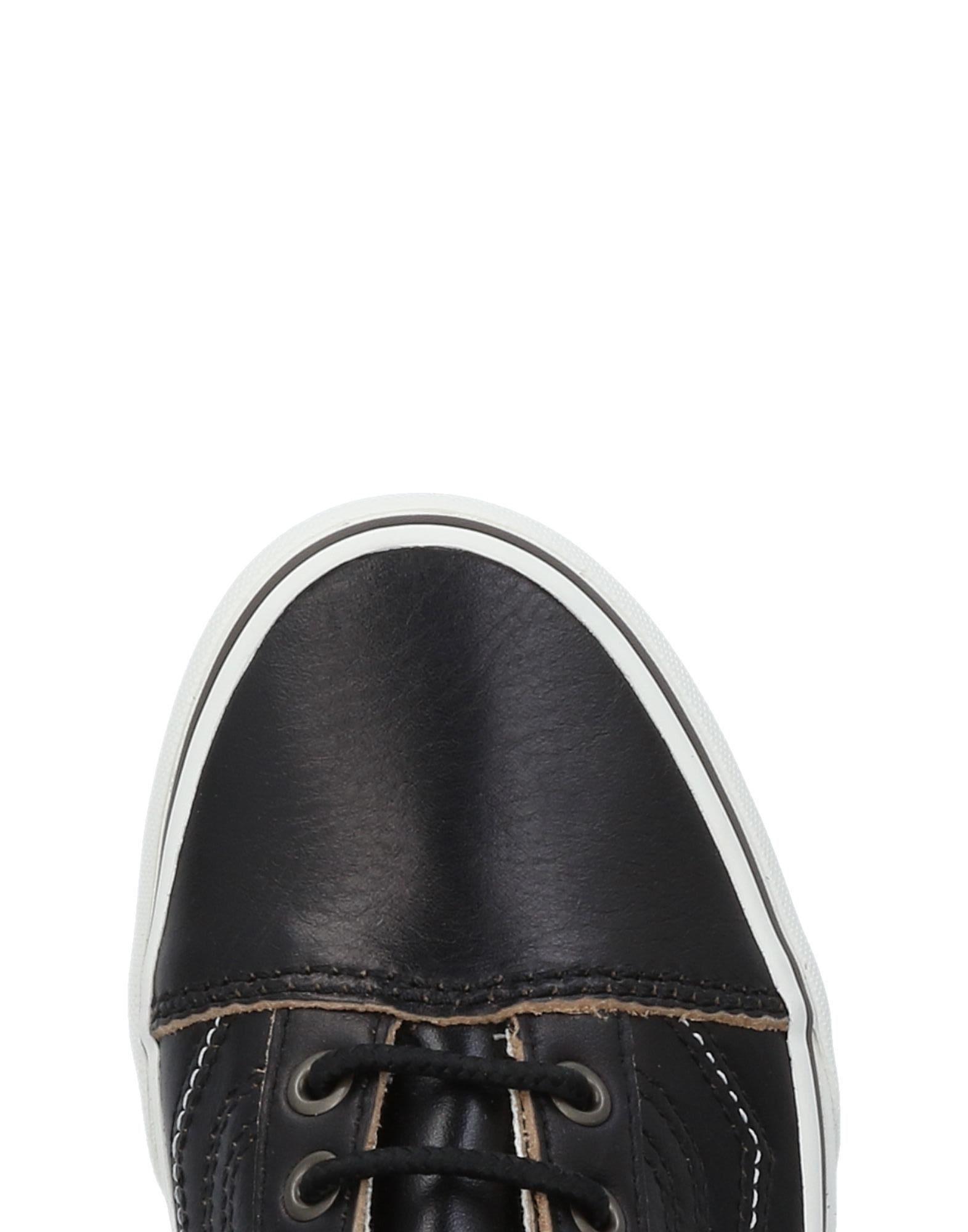 Billig-1948,Vans Sneakers Damen es Gutes Preis-Leistungs-Verhältnis, es Damen lohnt sich c79f03