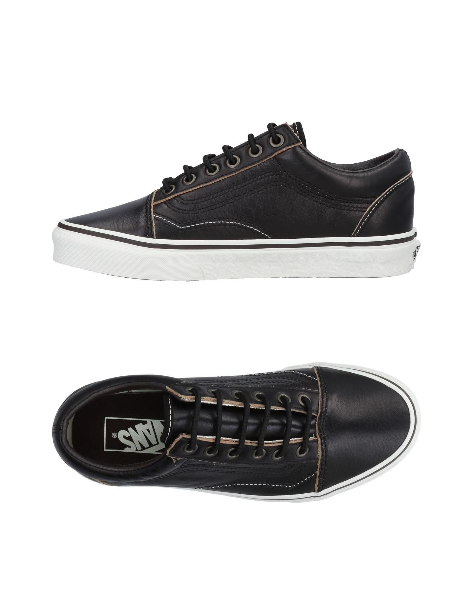 A buon mercato Sneakers Vans Donna - 11492336NN