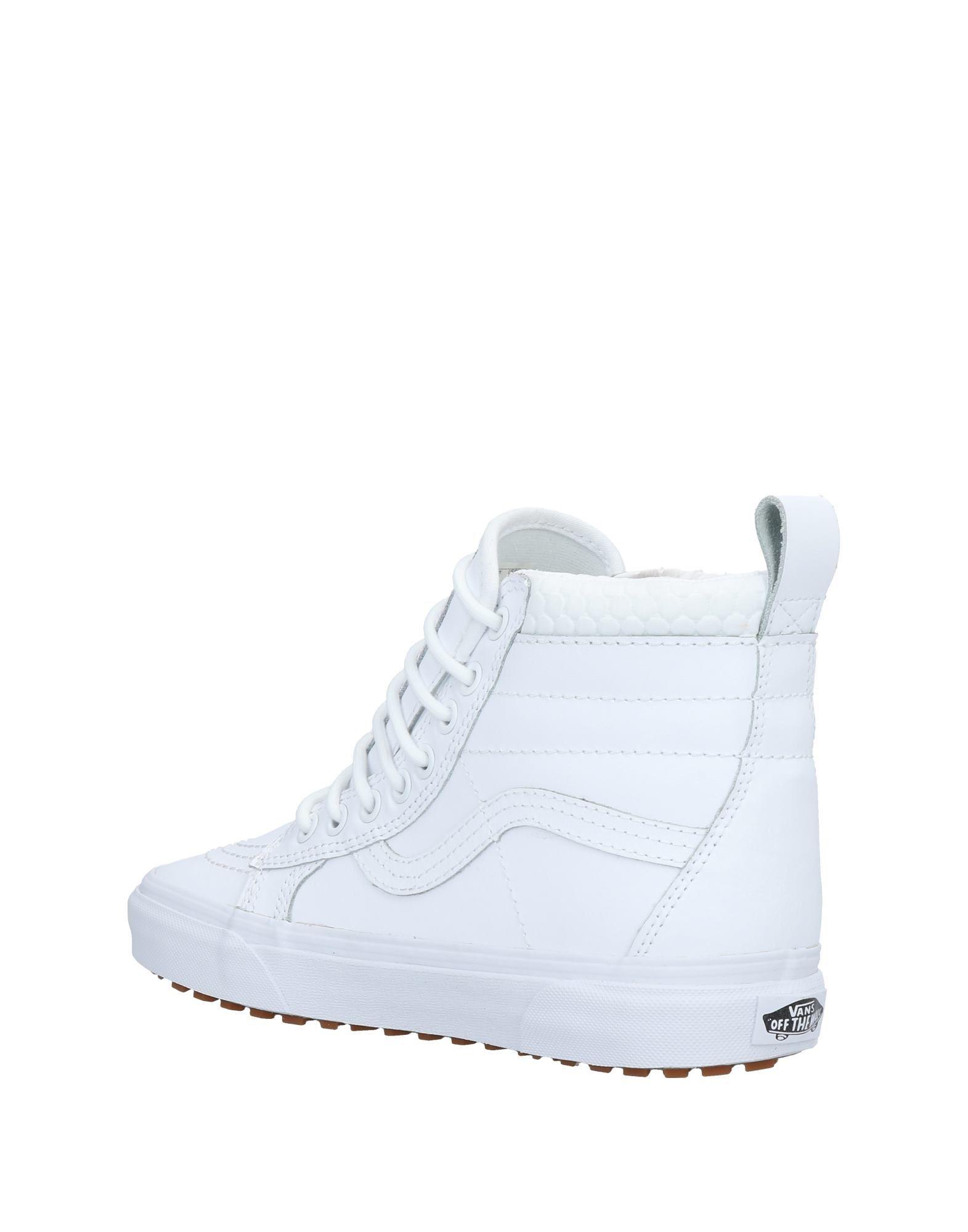 Billig-1973,Vans Sneakers lohnt Damen Gutes Preis-Leistungs-Verhältnis, es lohnt Sneakers sich 89bca8