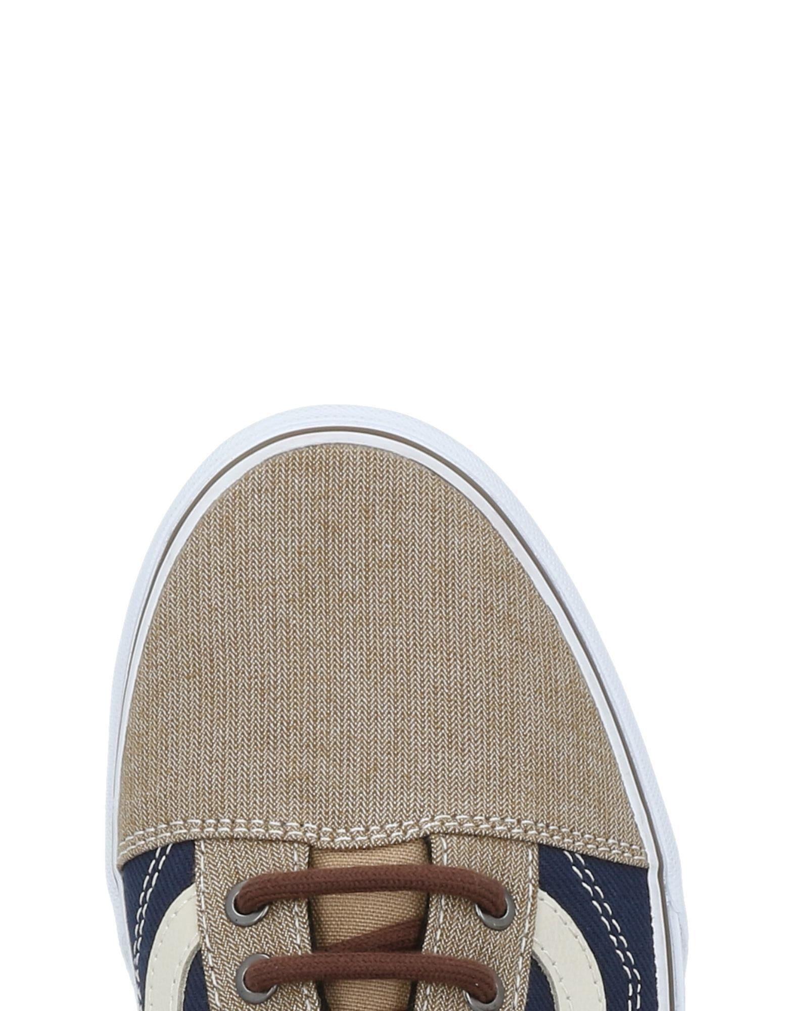 d905db5cfcfd5 ... Rabatt Vans echte Schuhe Vans Rabatt Sneakers Herren 11492349SW 6fd4b1