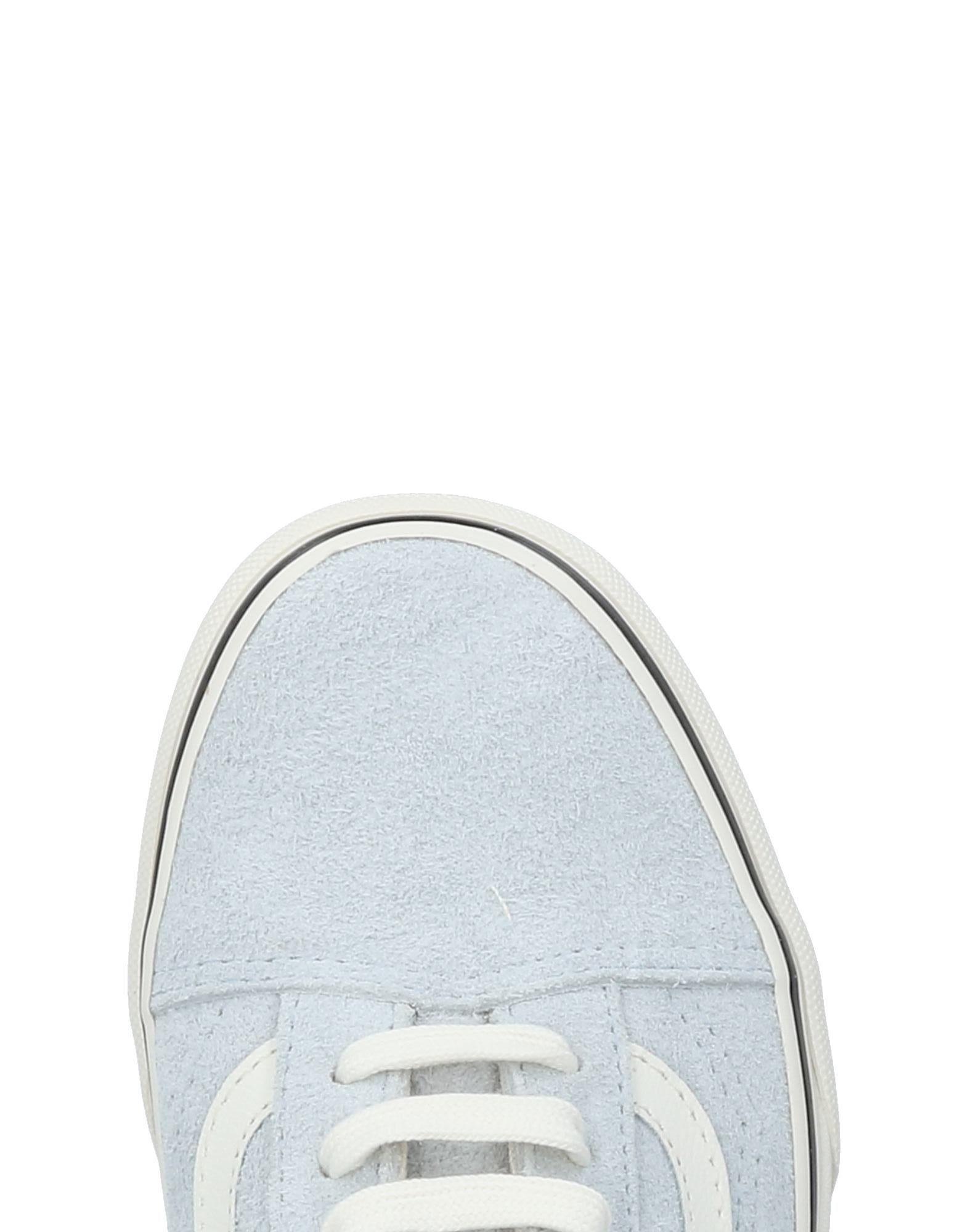 Vans Gute Sneakers Damen  11492368HS Gute Vans Qualität beliebte Schuhe 2b8e26
