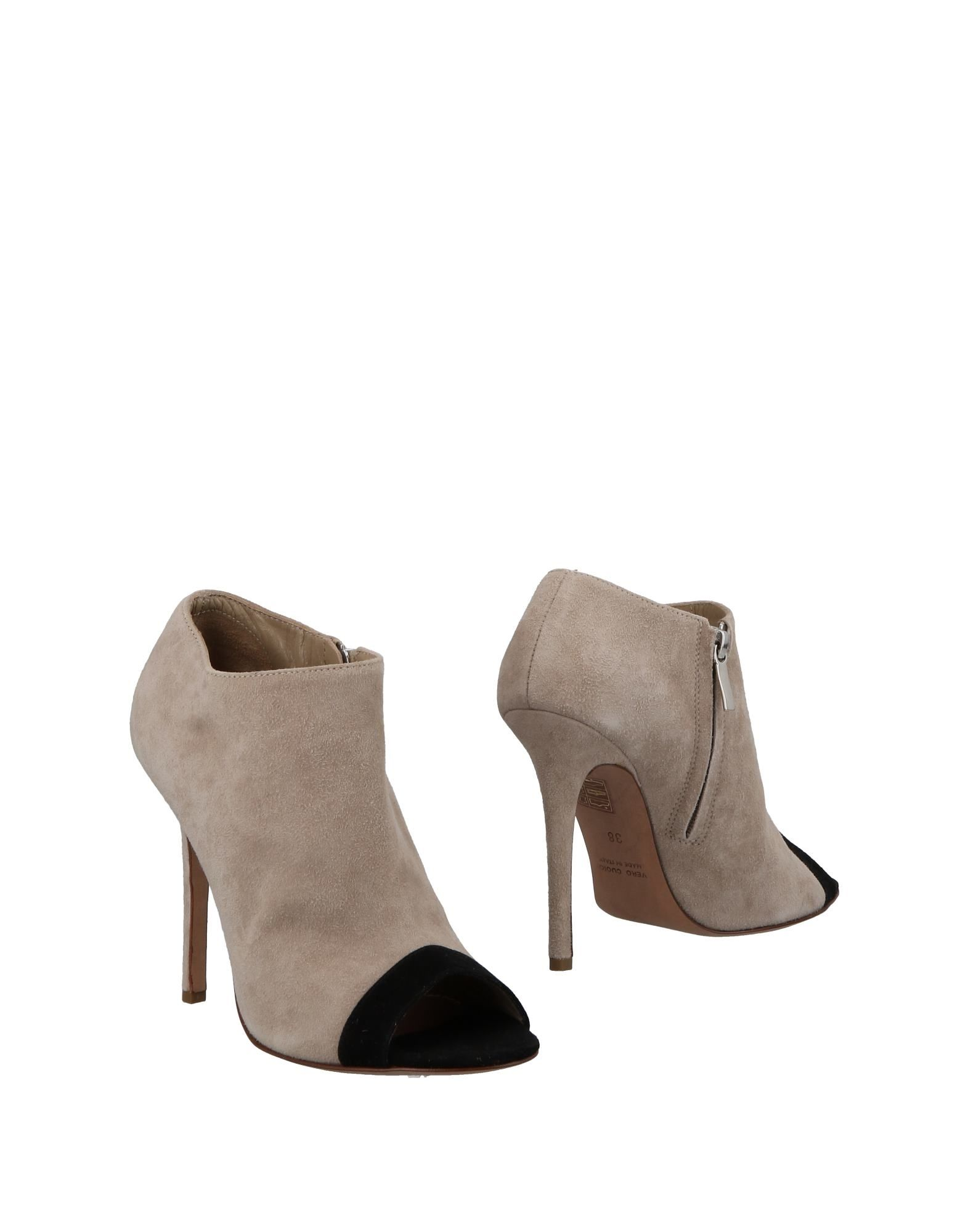 Moda Stivaletti Eleventy Donna - 11492371SH