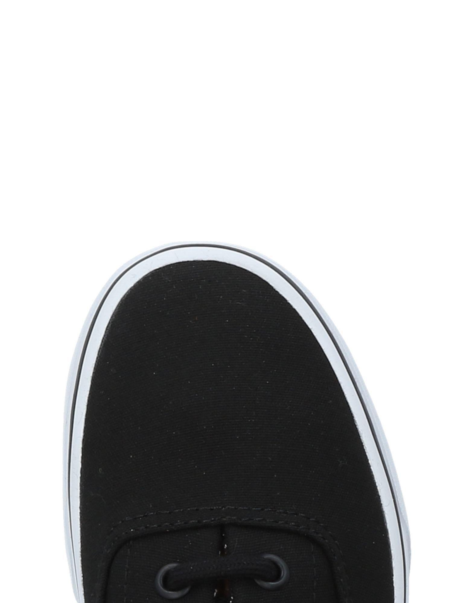 Vans 11492373UW Sneakers Damen  11492373UW Vans Gute Qualität beliebte Schuhe 1146a2