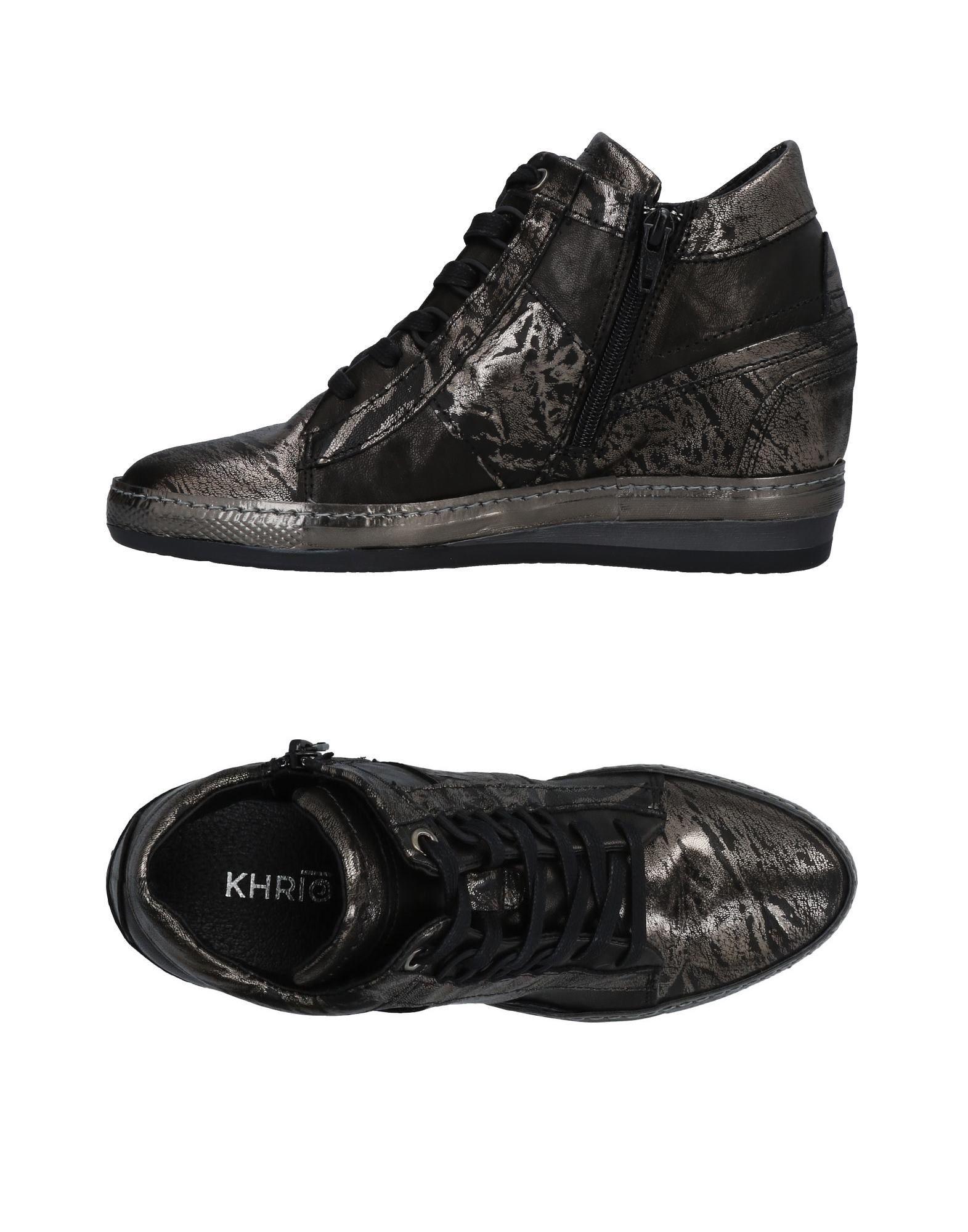 Sneakers Khrio' Donna - 11492376KG Scarpe economiche e buone
