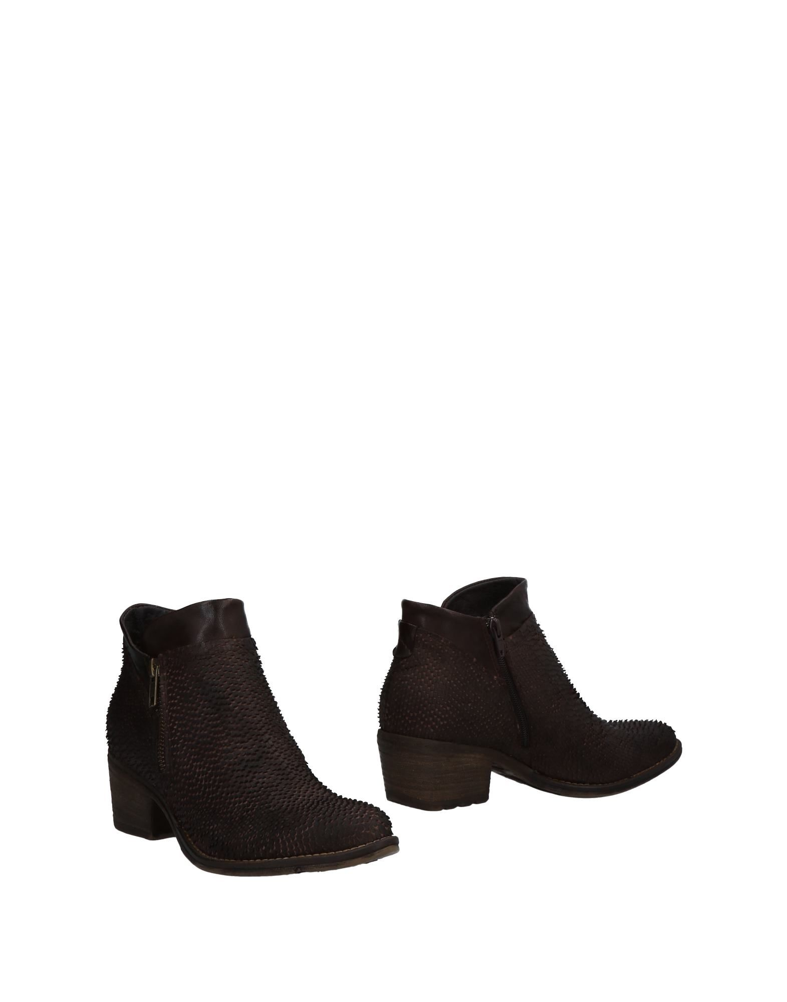 Khrio' Ankle Boot - Women Khrio'  Ankle Boots online on  Khrio' United Kingdom - 11492383PF 321bad
