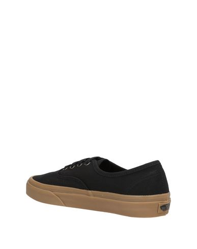 Sneakers Vans Noir Sneakers Sneakers Noir Sneakers Vans Vans Vans Noir Noir wXBqRXA