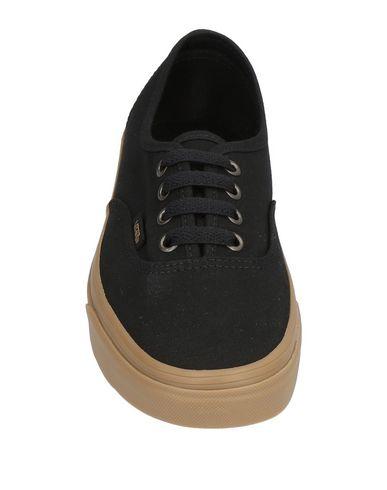 Noir Vans Noir Sneakers Vans Sneakers wxqIP7YI