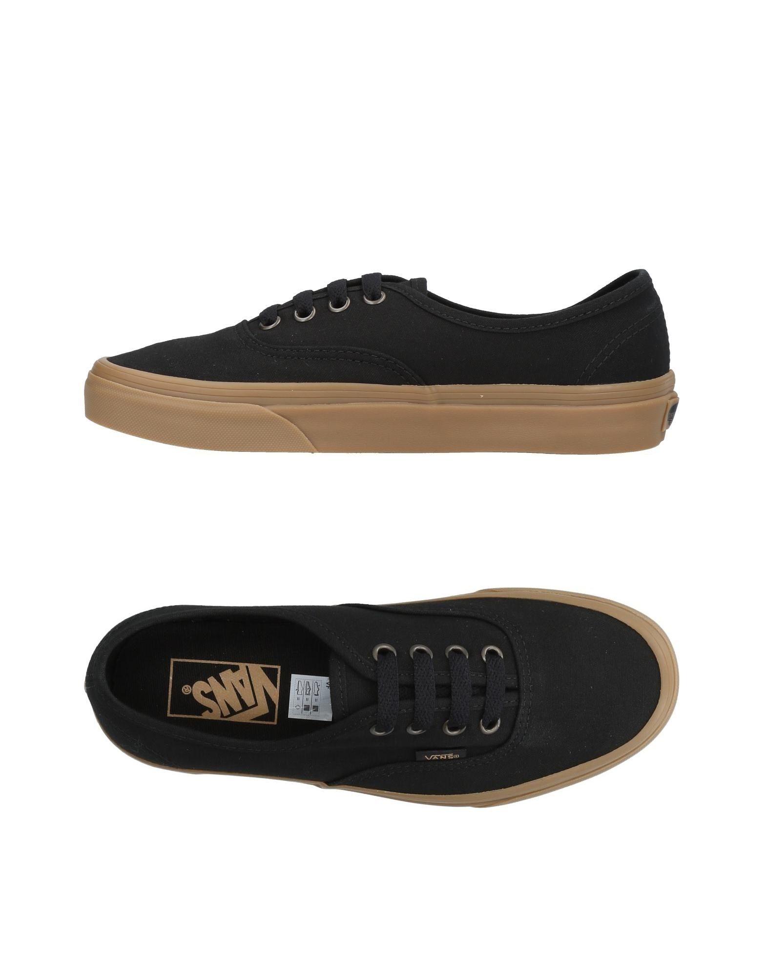 A buon mercato Sneakers Vans Donna - 11492386JU