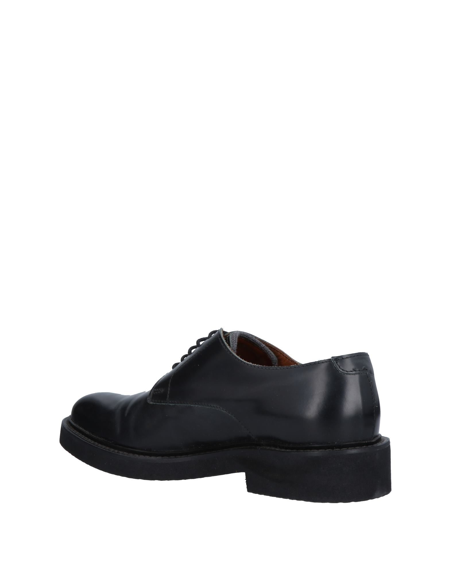 Eleventy Schnürschuhe Herren  11492404RN Gute Qualität beliebte Schuhe
