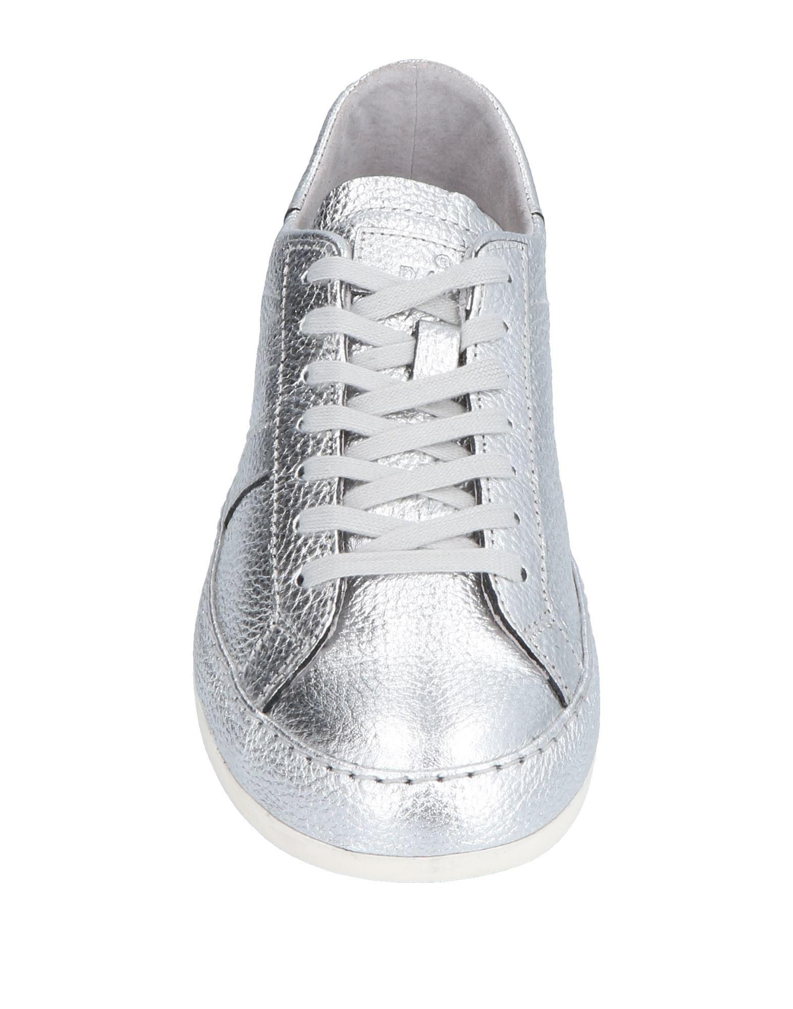 Gut um billige Damen Schuhe zu tragenD.A.T.E. Sneakers Damen billige  11492405AR 5c566f