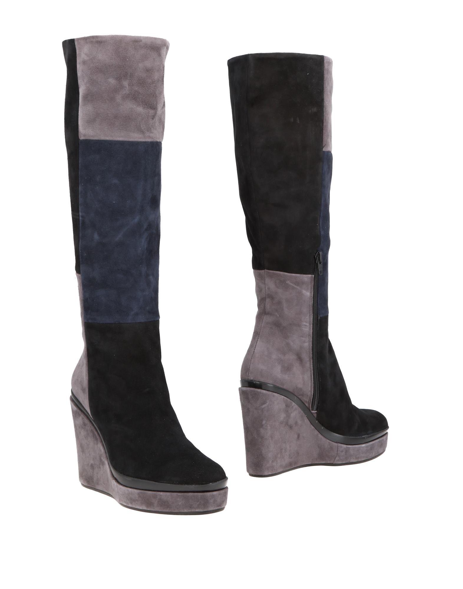 E...Vee Stiefel Damen  11492406TL Gute Qualität beliebte Schuhe