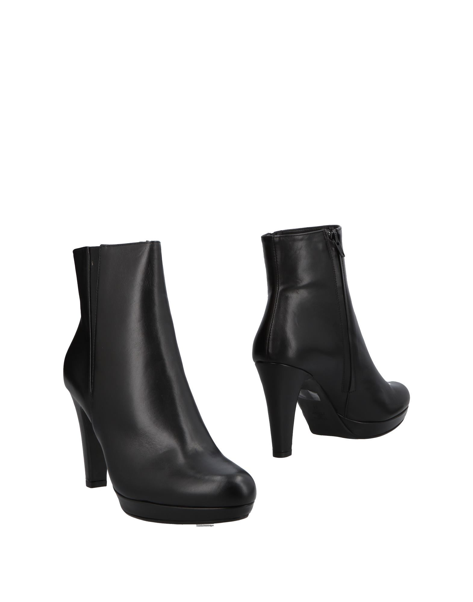 L'amour Stiefelette Schuhe Damen  11492414ID Heiße Schuhe Stiefelette 4e81f5
