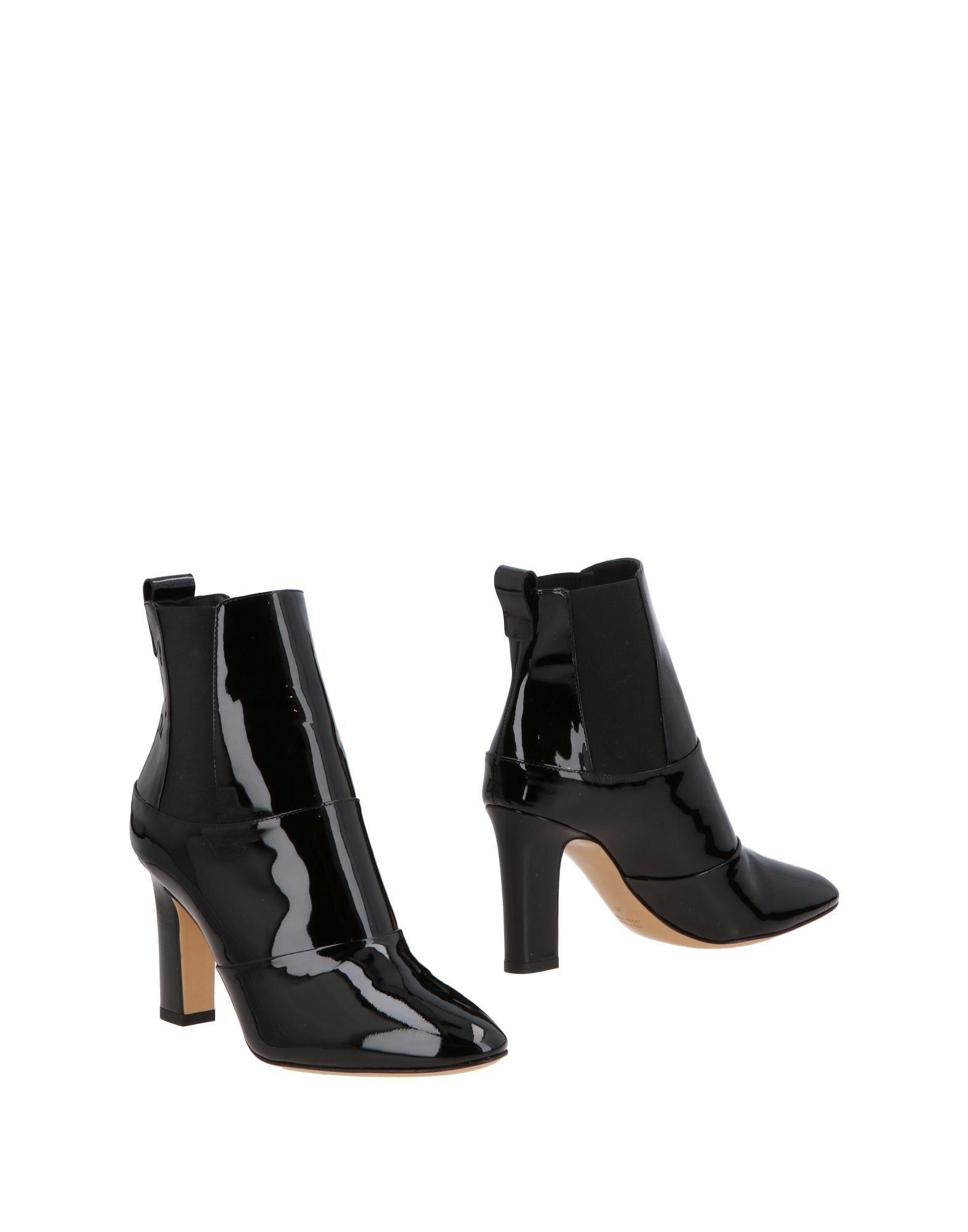 Rabatt Schuhe Boots Deimille Chelsea Boots Schuhe Damen  11492423BS 8cd6b6
