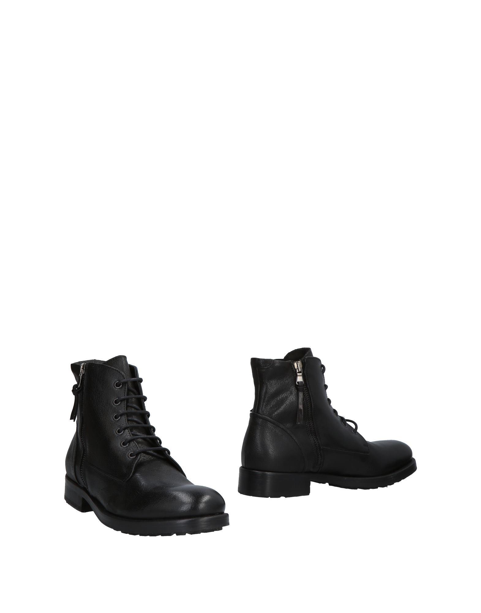 Pawelk's Stiefelette Herren  11492426XN Gute Qualität beliebte Schuhe
