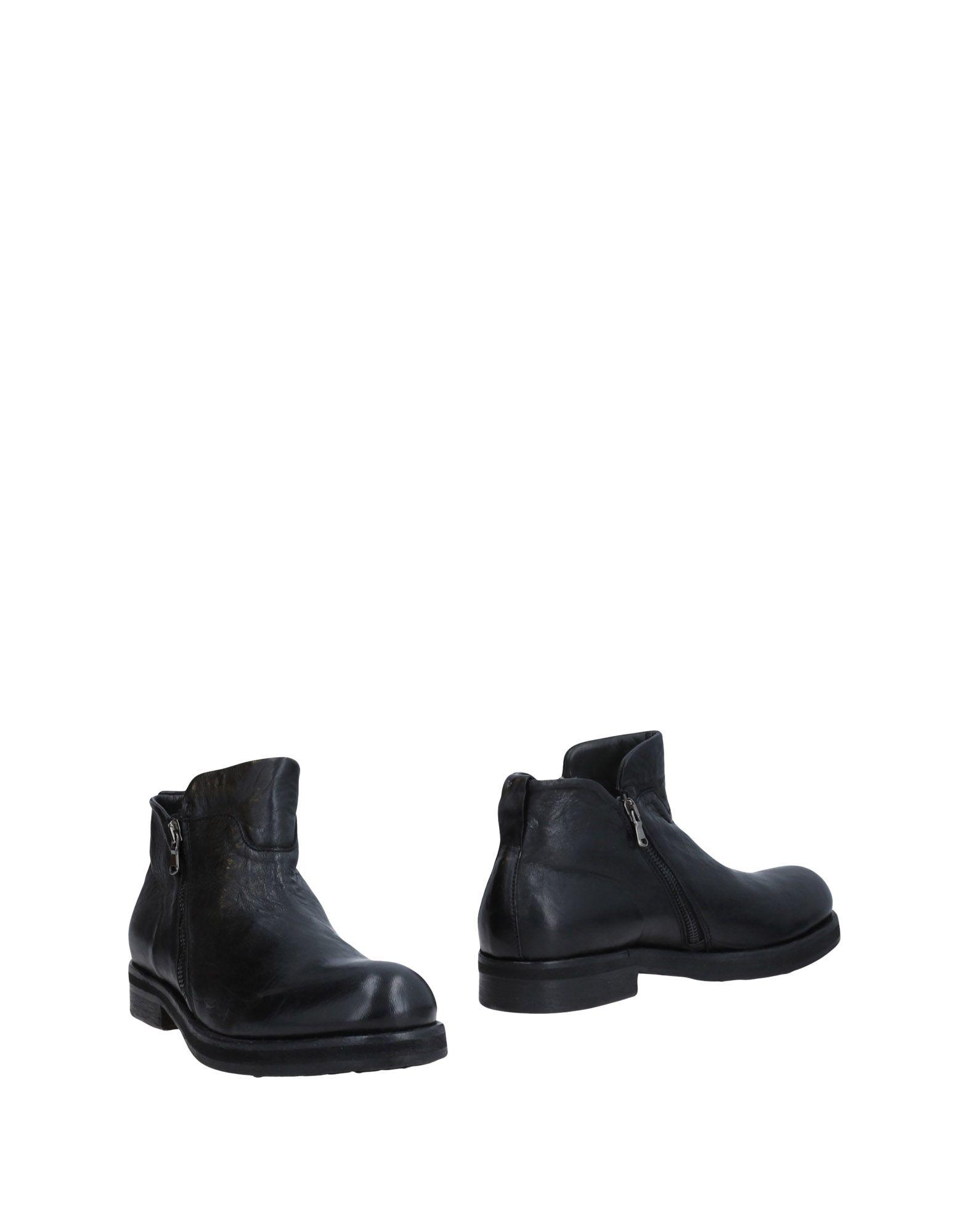 Pawelk's Stiefelette Herren  11492431KL Gute Qualität beliebte Schuhe