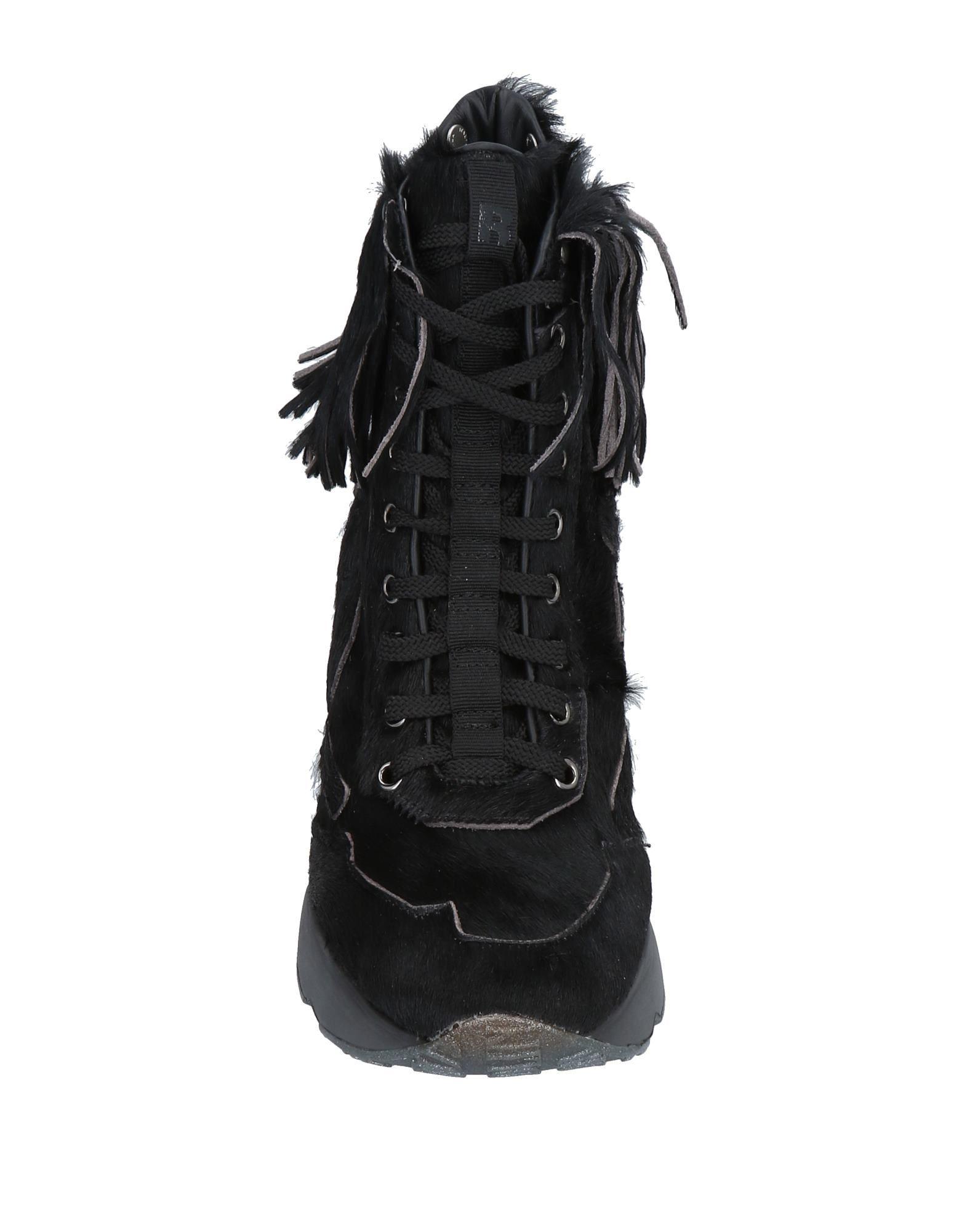 Stilvolle billige Schuhe Damen Ruco Line Sneakers Damen Schuhe  11492439UC 0058a1