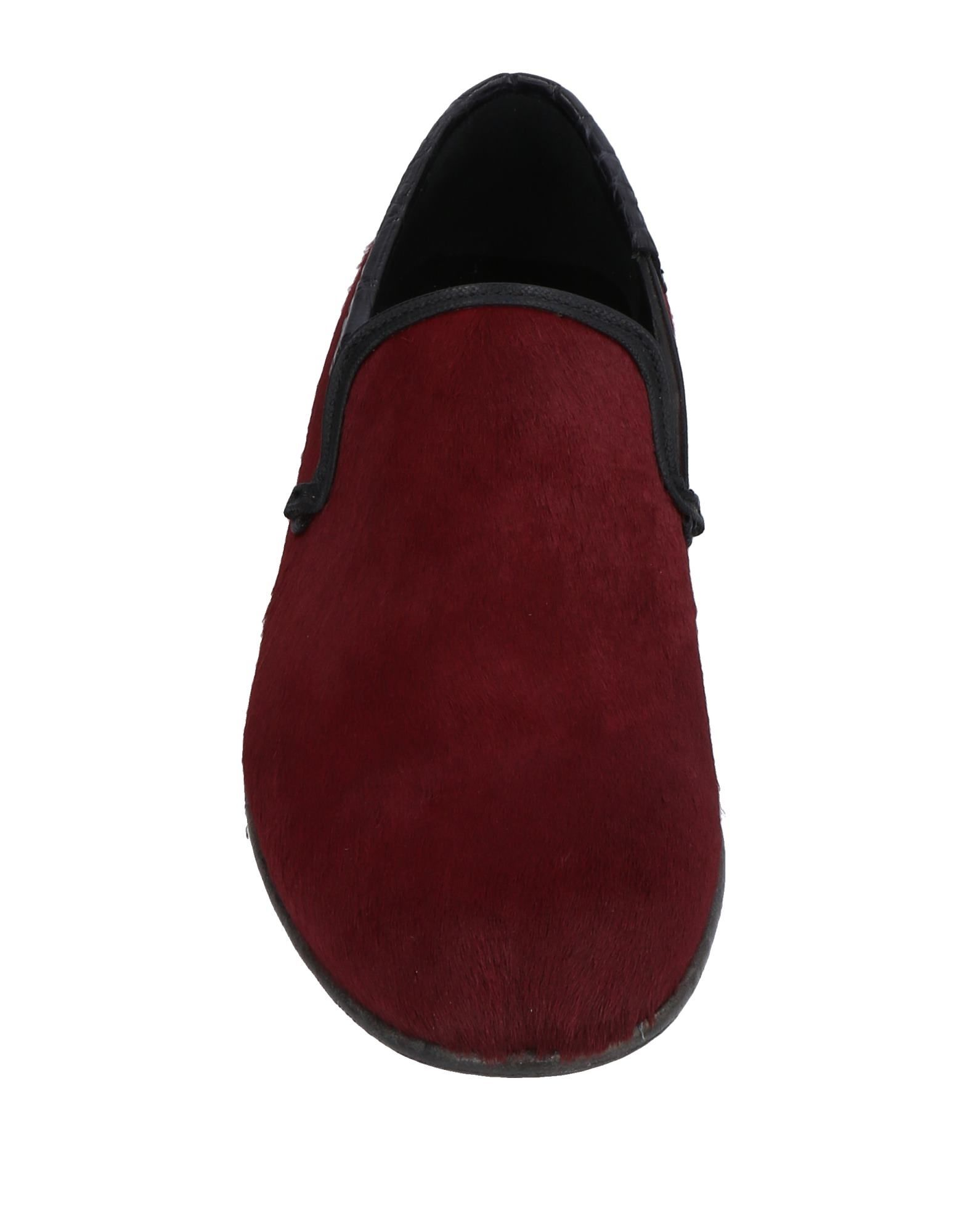 Dolce Herren & Gabbana Mokassins Herren Dolce  11492446MD Neue Schuhe d2823e