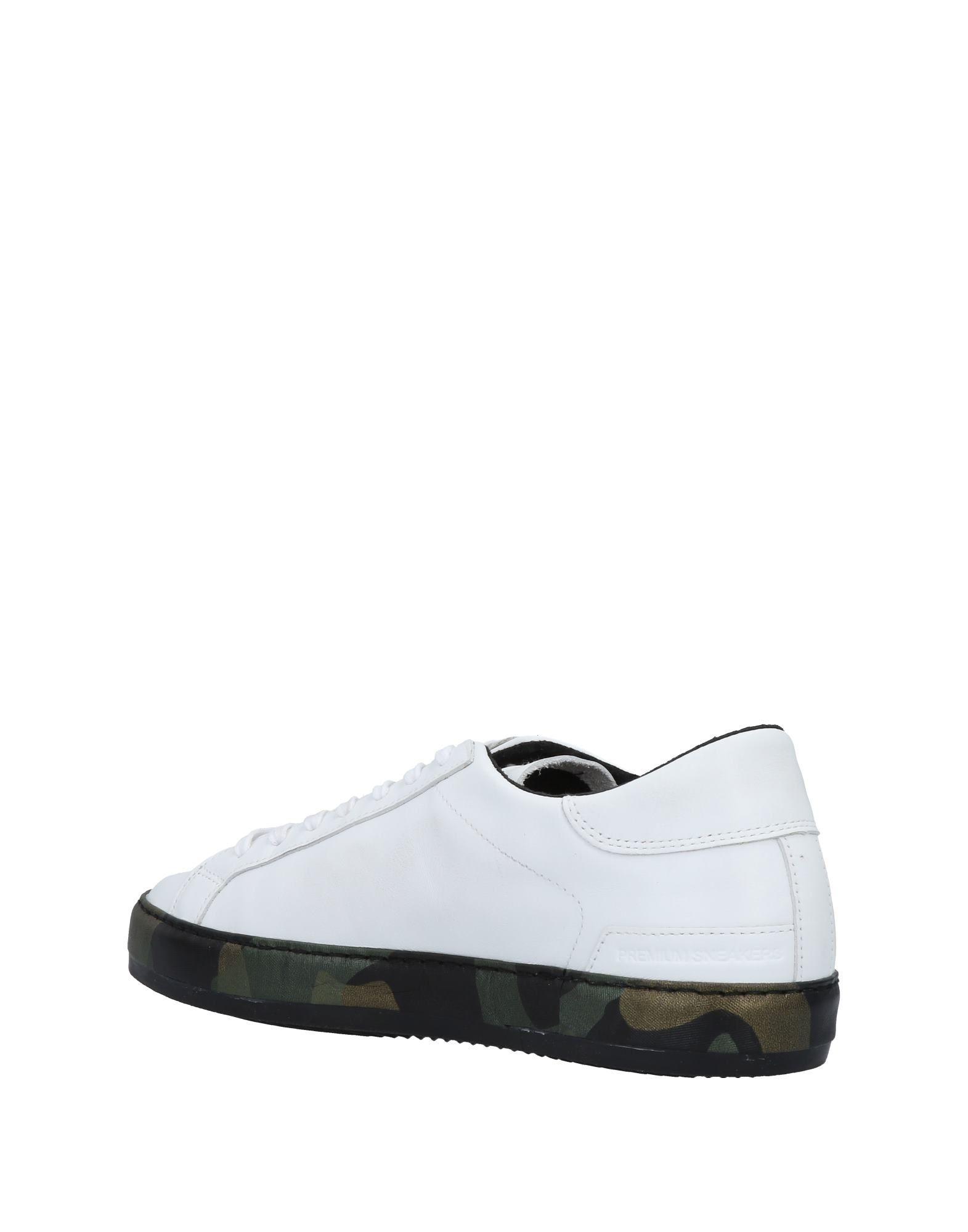 Rabatt echte Schuhe 11492456NO D.A.T.E. Sneakers Herren  11492456NO Schuhe dd9042