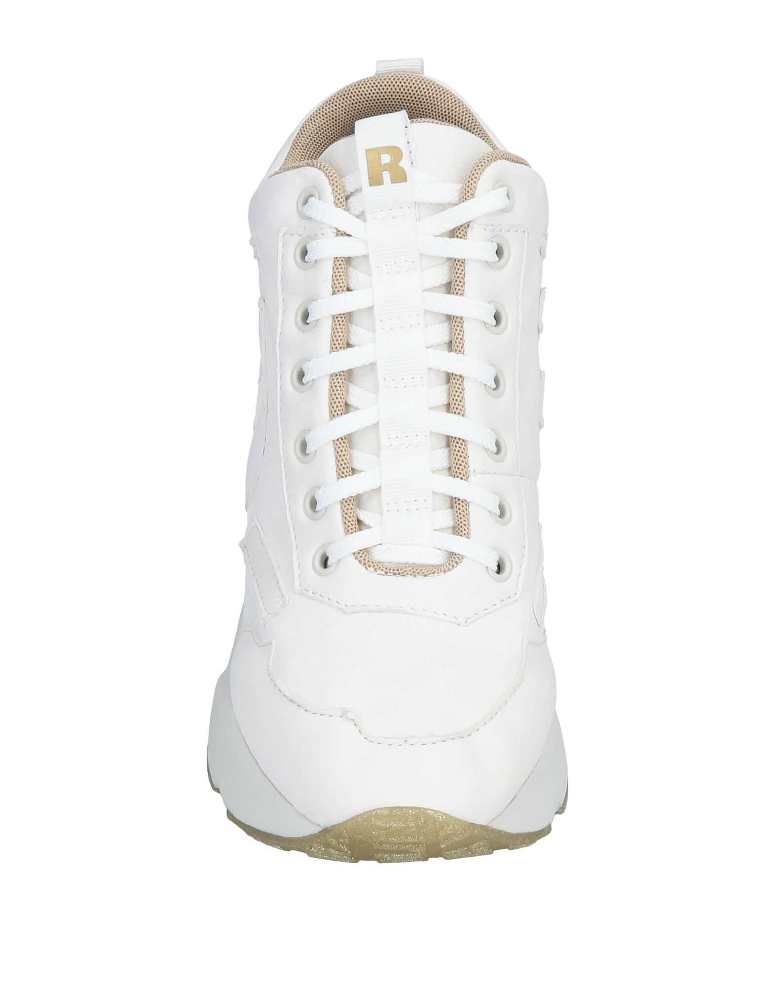 Gut um billige Schuhe zu tragenRuco Line Sneakers Damen  11492462VE