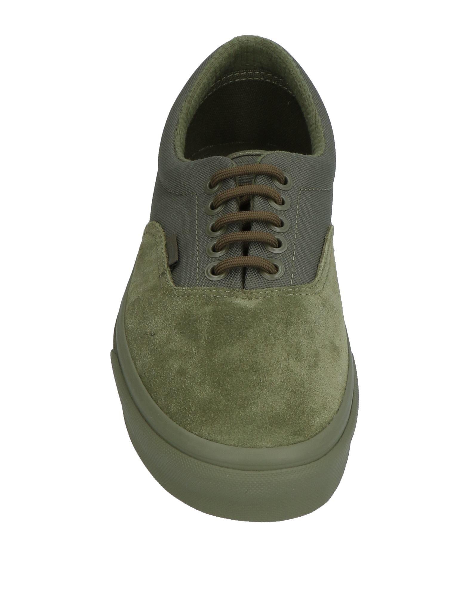 Rabatt echte 11492466TD Schuhe Vans Sneakers Herren  11492466TD echte 3f4b92
