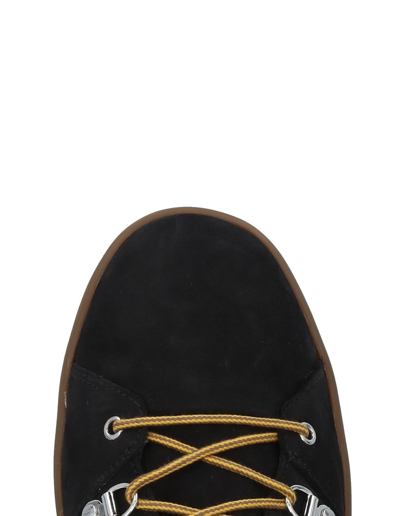 Moschino Moschino  Sneakers Herren  11492468TF 15aa8b