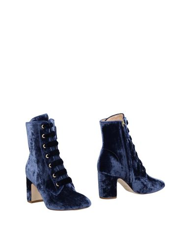 POLLY PLUME Stiefelette
