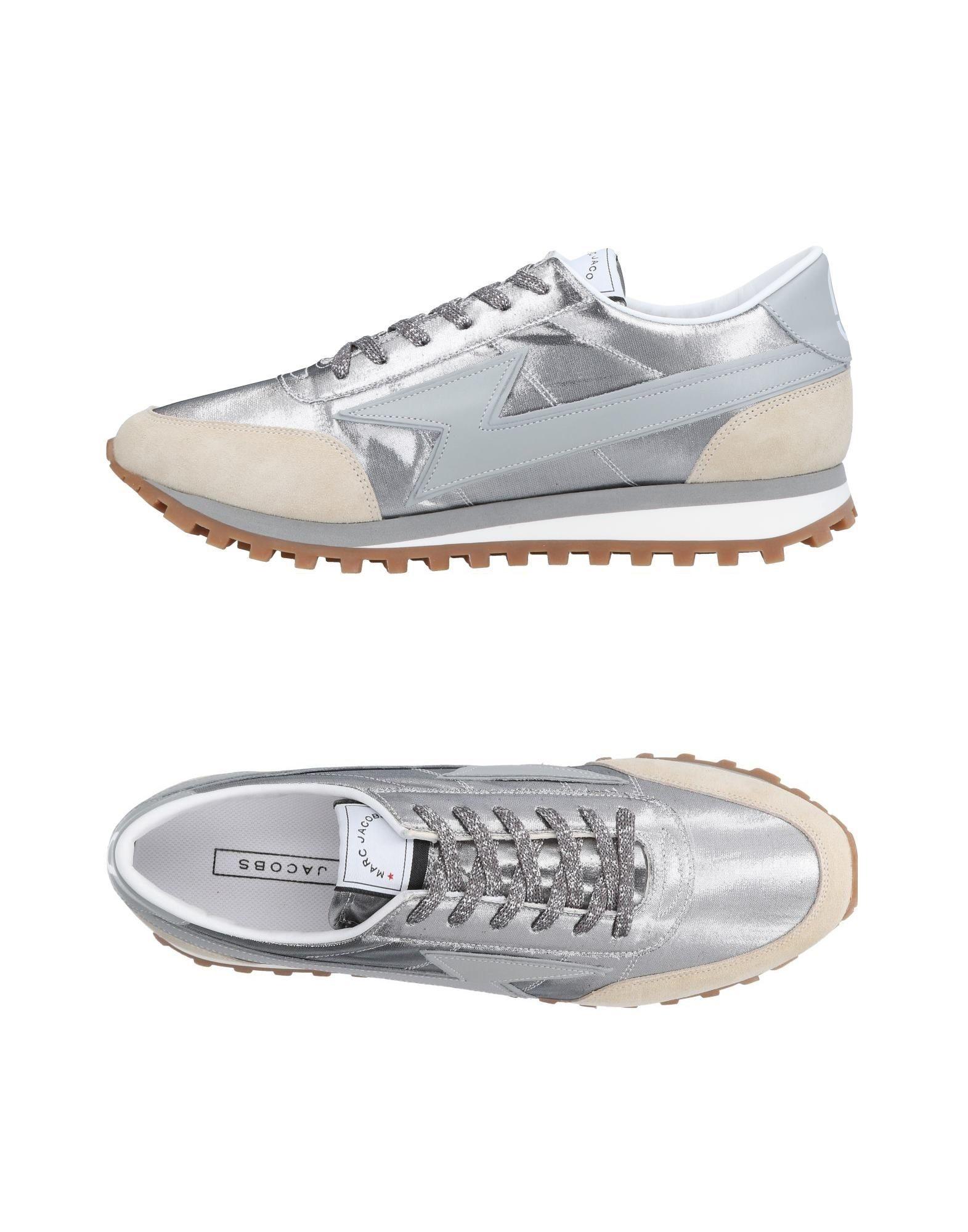 Marc Jacobs Sneakers Herren  11492490RK
