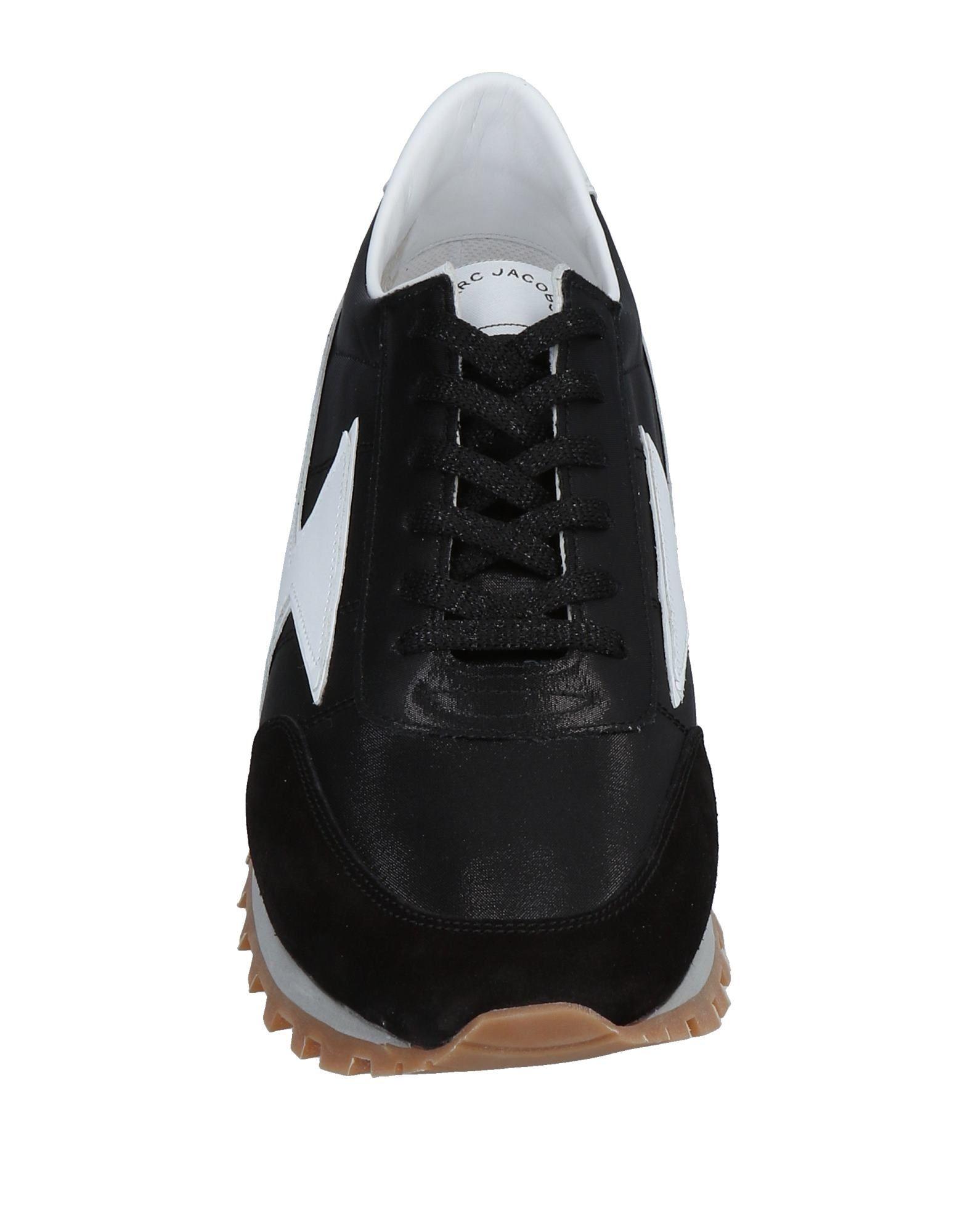 Marc Jacobs Sneakers Herren  11492496JJ Gute Qualität beliebte Schuhe