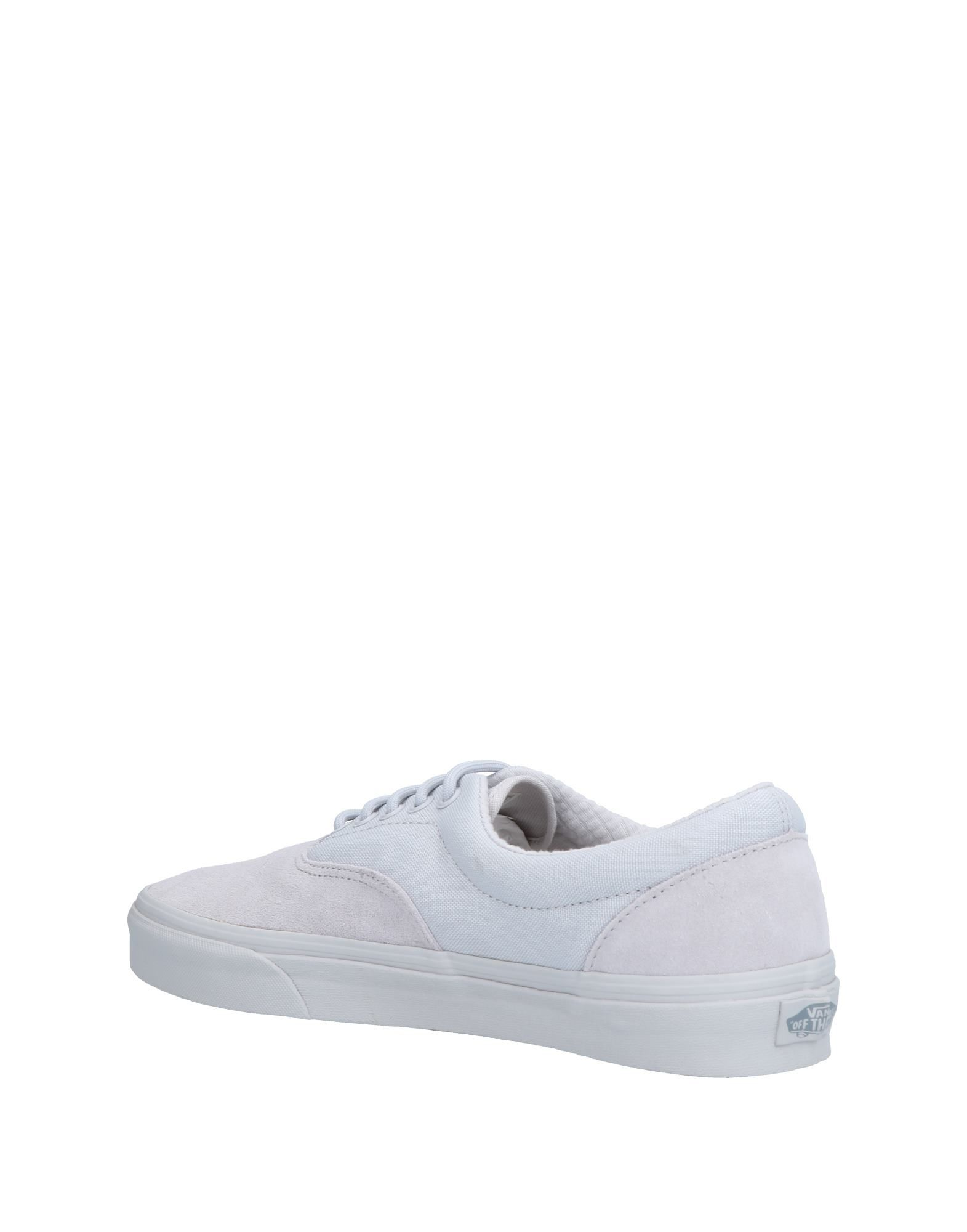 Vans Sneakers Herren  11492498QP Heiße Schuhe 8a39e8