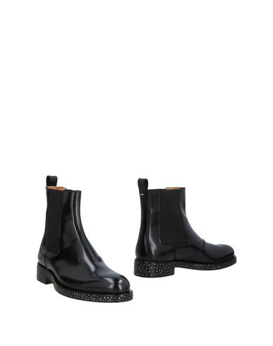 special discount of amazing price on wholesale MAISON MARGIELA Ankle boot - Footwear | YOOX.COM