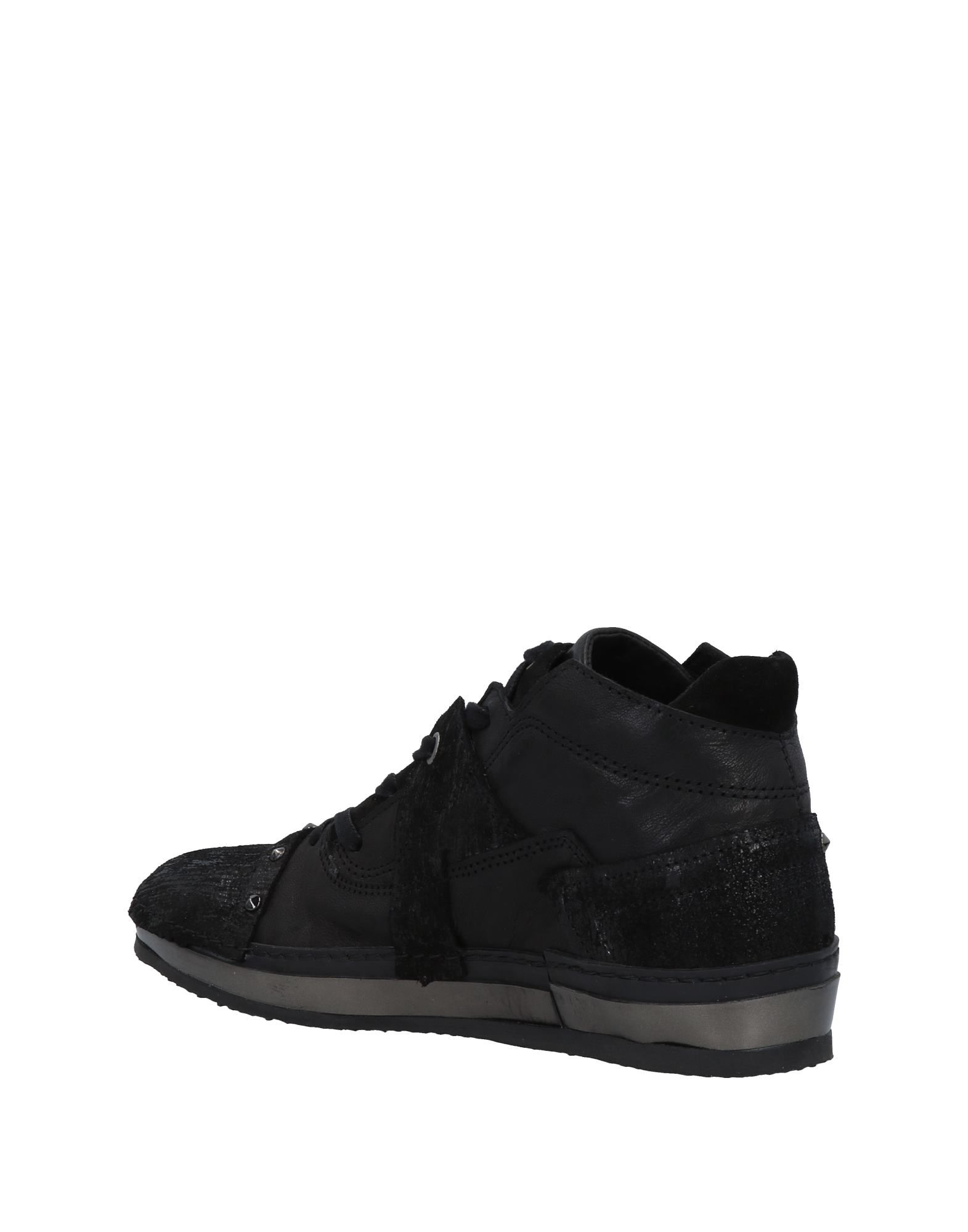 Scarpe economiche e resistenti Sneakers Khrio' Donna - 11492507NA