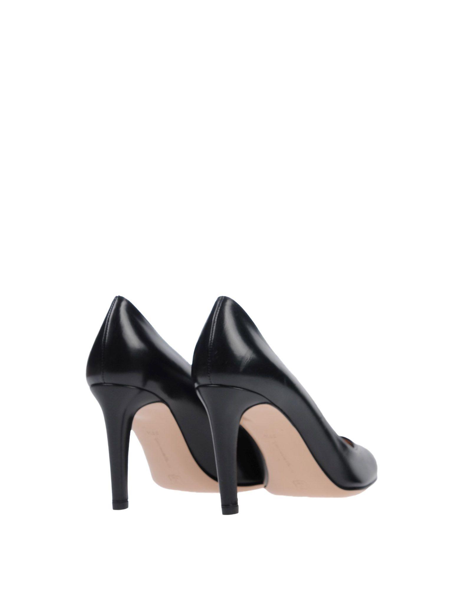 Gianvito  Rossi Pumps Damen  Gianvito 11492526LOGünstige gut aussehende Schuhe c0057e