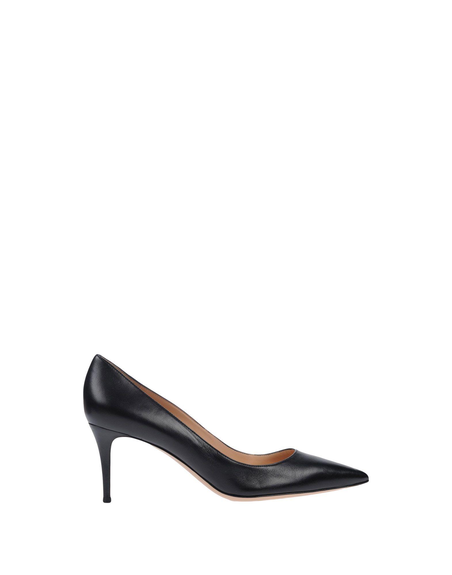 Gianvito Rossi Pumps Damen  11492534ESGünstige gut aussehende Schuhe