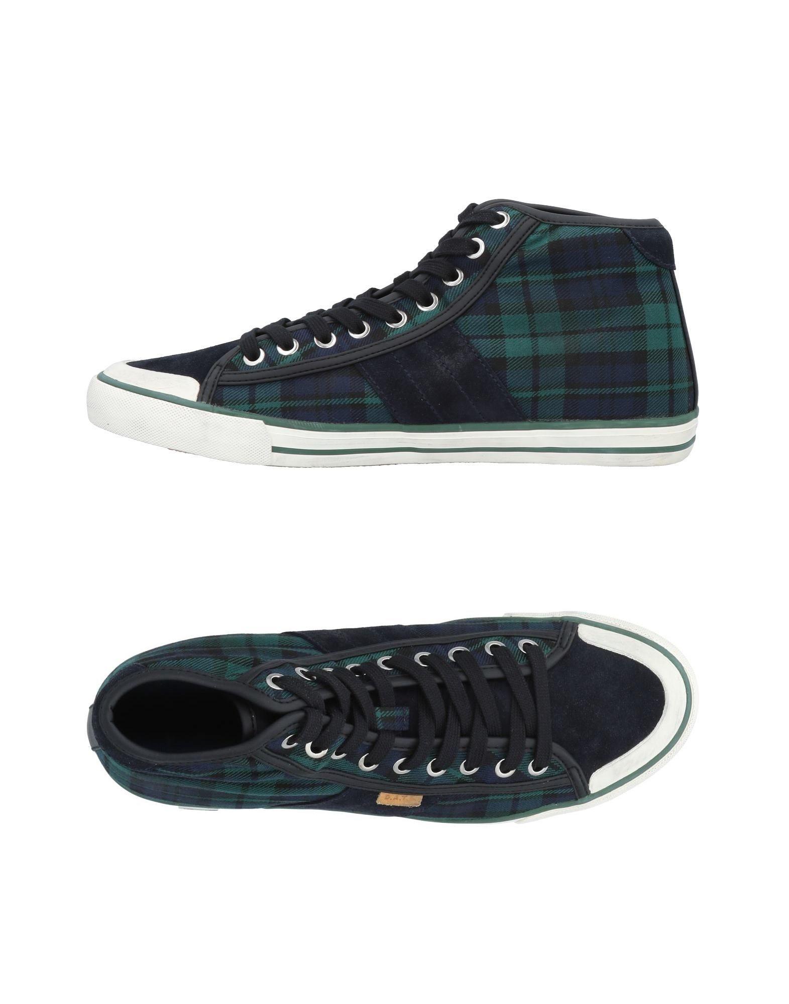 Sneakers D.A.T.E. Donna - 11492543BX Scarpe economiche e buone
