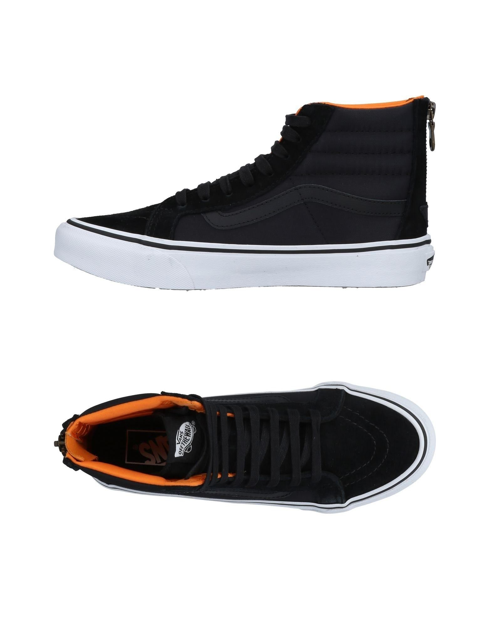 Sneakers Vans Donna - 11492545FL Scarpe economiche e buone