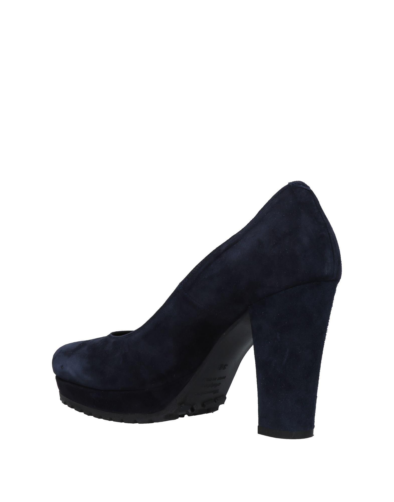 L'amour Pumps Pumps Pumps Damen  11492561EV Gute Qualität beliebte Schuhe aff605