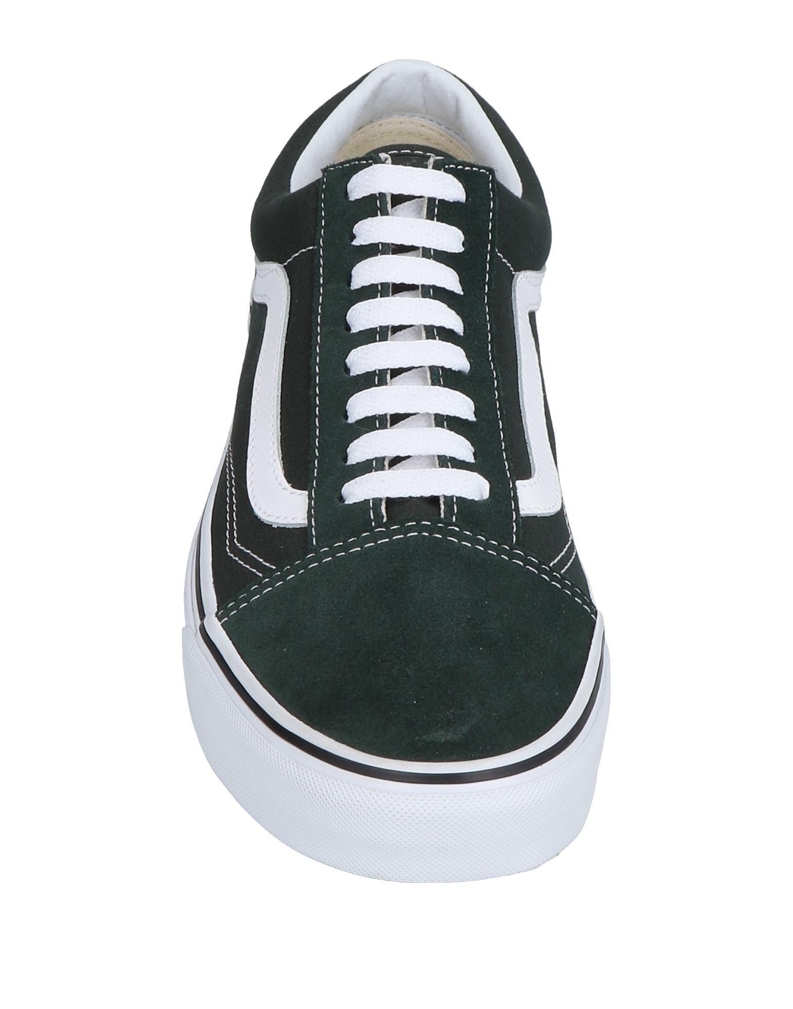 Vans Vans  Sneakers Herren  11492566XS 26ee2e