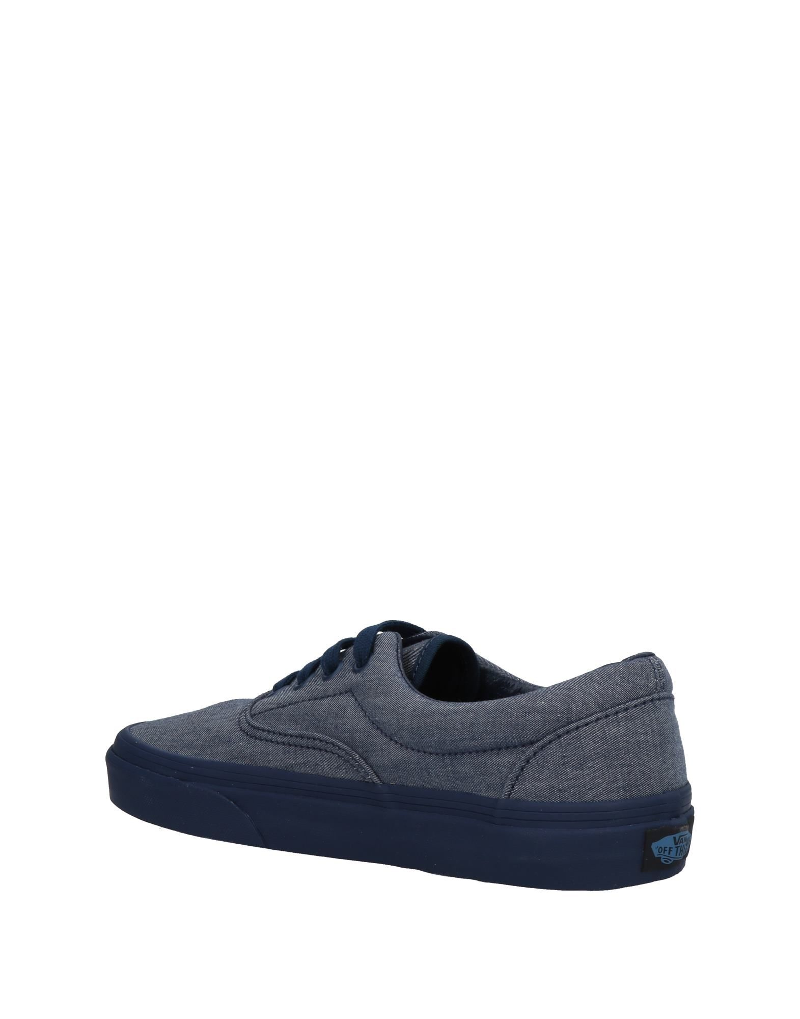 Vans Sneakers Schuhe Damen  11492578XW Heiße Schuhe Sneakers 83271e