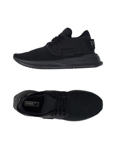 0ba6bb71529 Puma Tsugi-Mi Monolith - Sneakers - Men Puma Sneakers online on YOOX ...