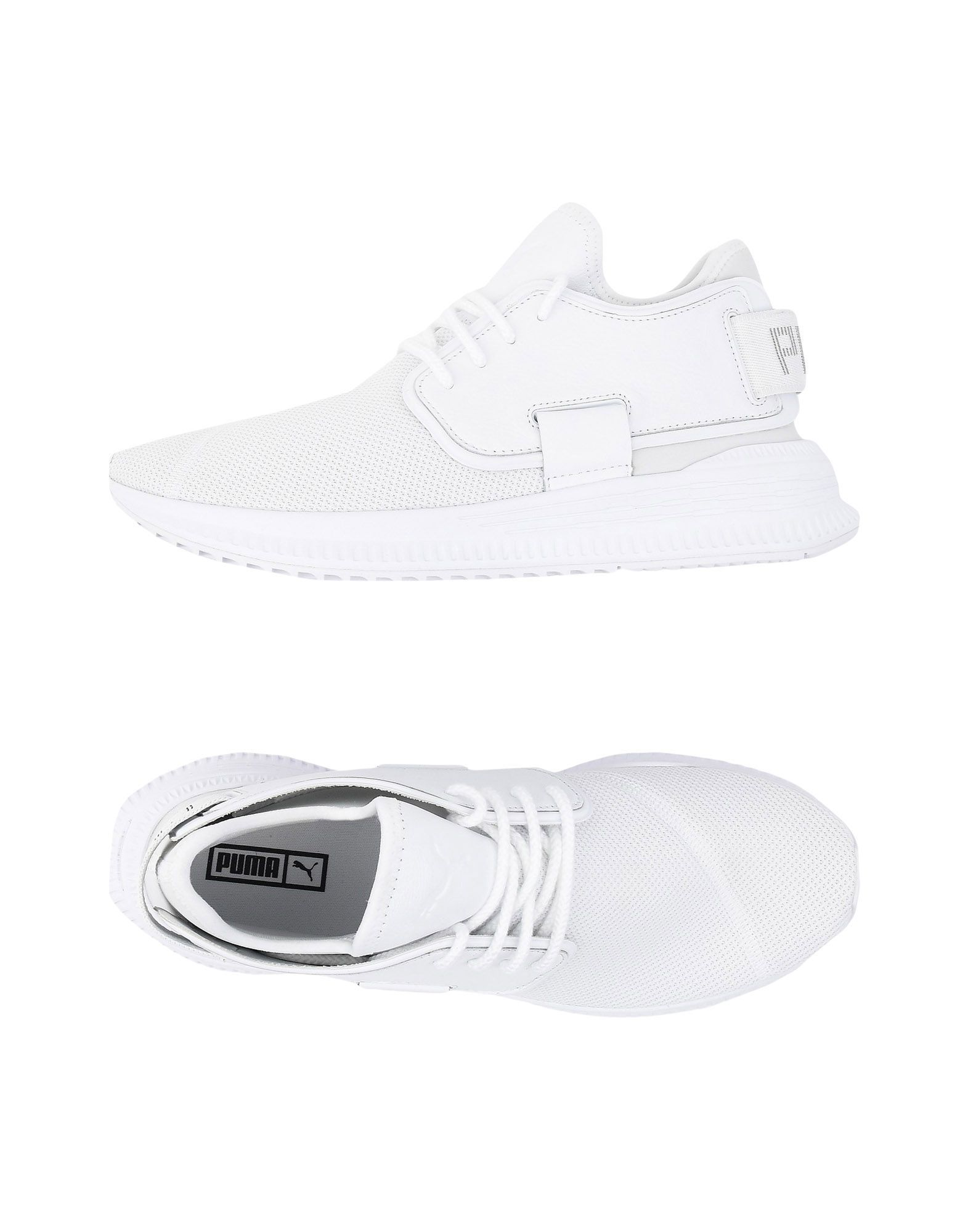 Puma Tsugi 11492613QU Gute Qualität beliebte Schuhe