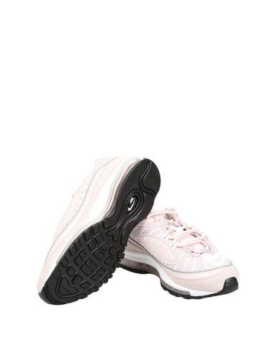Clair Sneakers Nike Rose Nike Sneakers Nike Sneakers Clair Rose Sneakers Rose Clair Rose Clair Nike Sneakers Nike UqAfnAdw