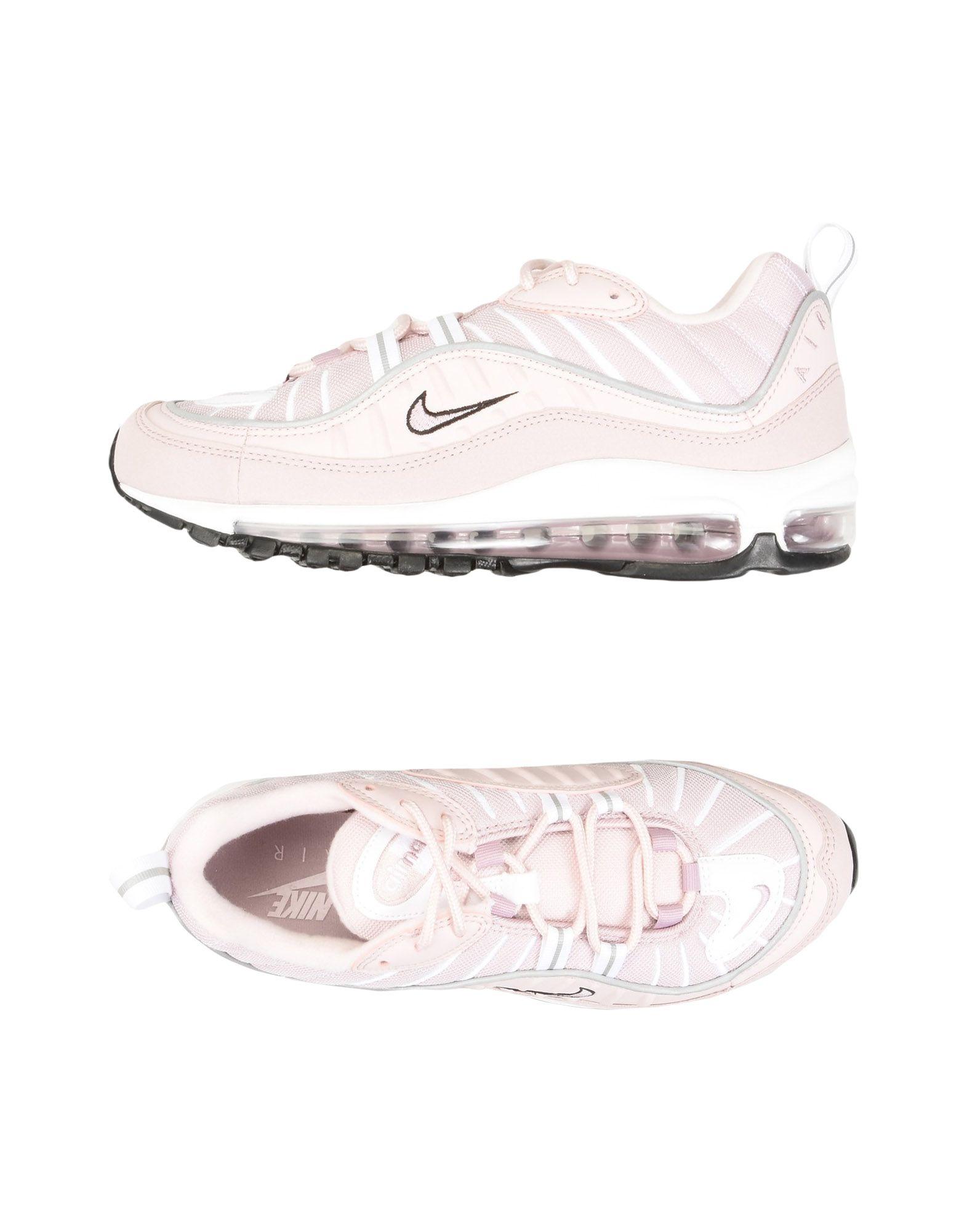Nike W Air Max 98  11492616LUGut aussehende strapazierfähige Schuhe