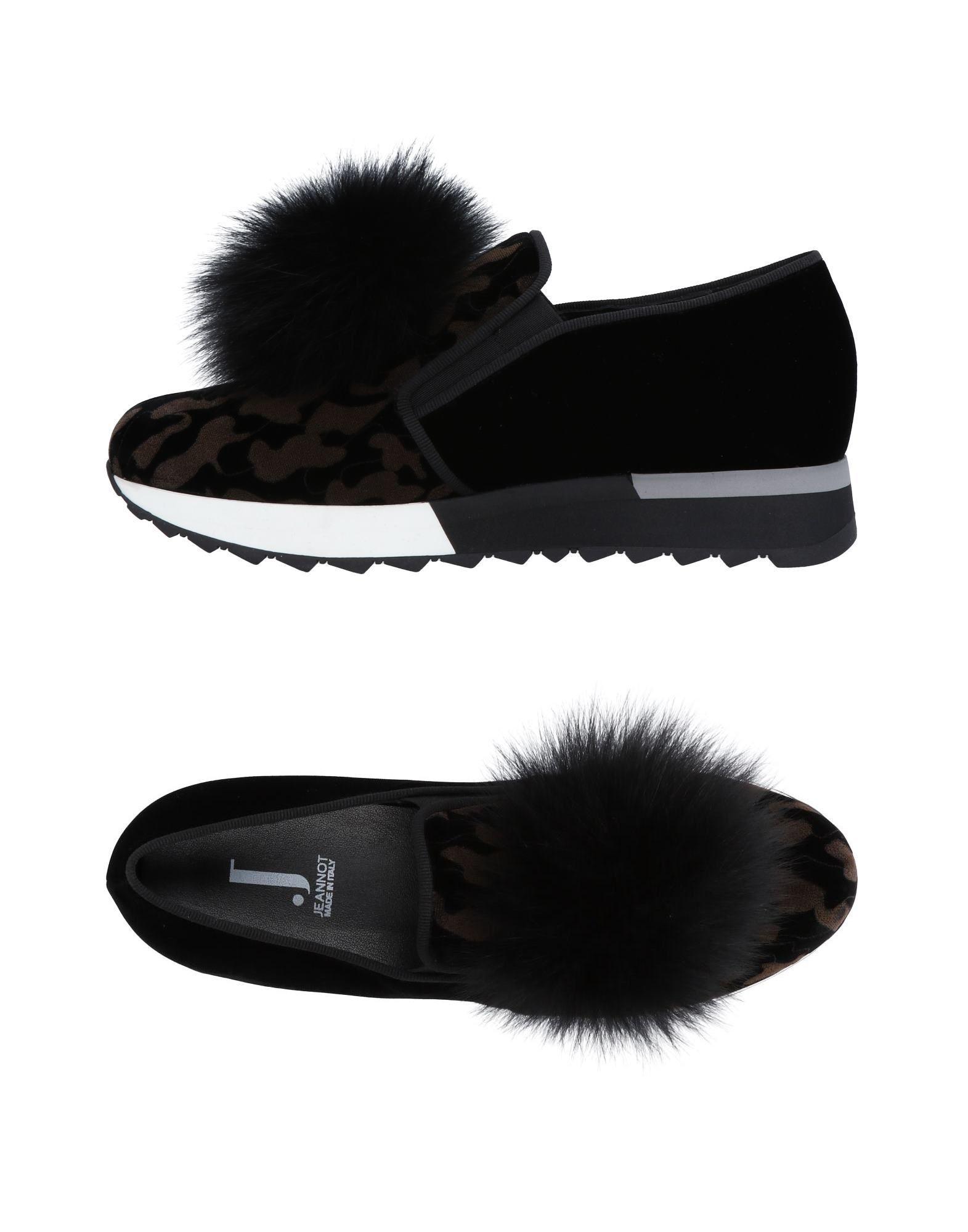 Moda 11492618KQ Sneakers Jeannot Donna - 11492618KQ Moda 0d10d9
