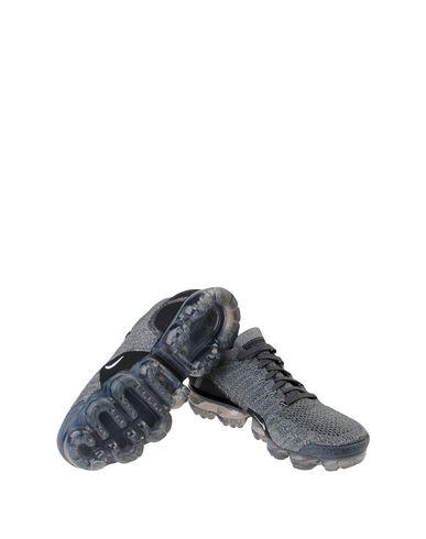 Spielraum Erhalten Zu Kaufen Auslass Größte Lieferant NIKE NIKE AIR VAPORMAX FLYKNIT 2 Sneakers Erhalten Günstig Online Kaufen Spielraum Bester Großhandel rwdAQ9csPL