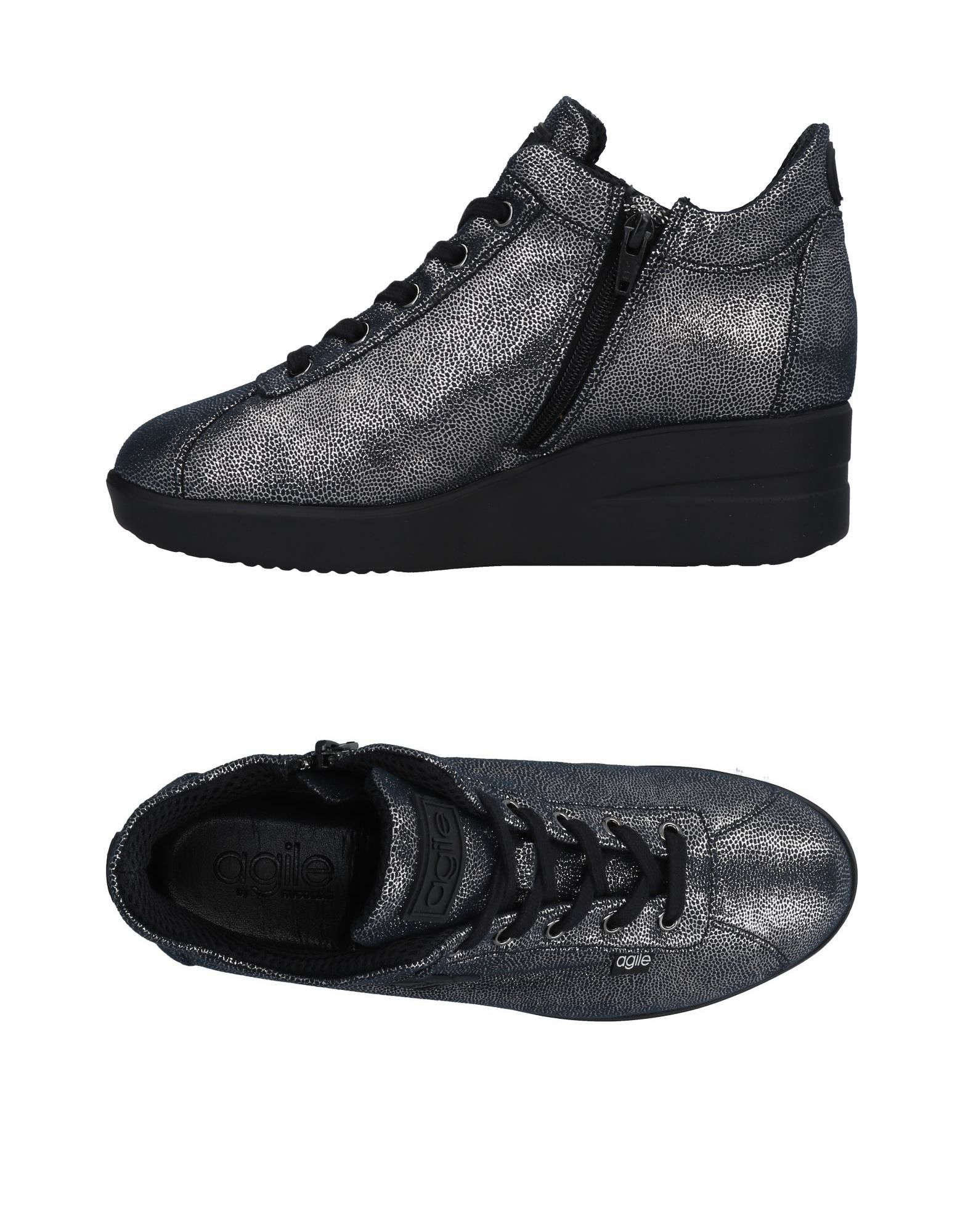 Agile By Rucoline Sneakers - Women Agile By Rucoline Sneakers Kingdom online on  United Kingdom Sneakers - 11492656DB 0fd355