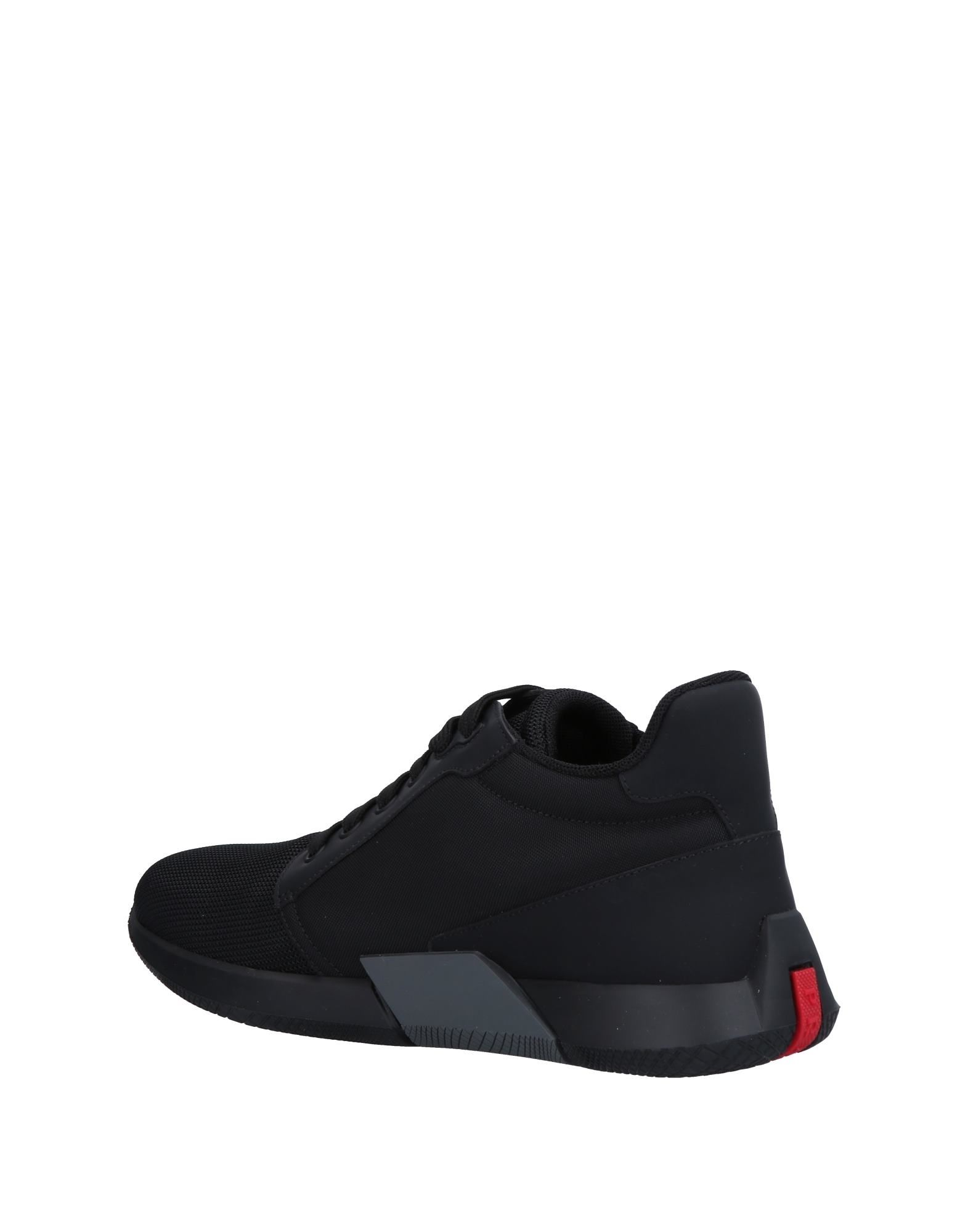 Prada Sport Sneakers Herren  11492667GI Gute Qualität beliebte Schuhe